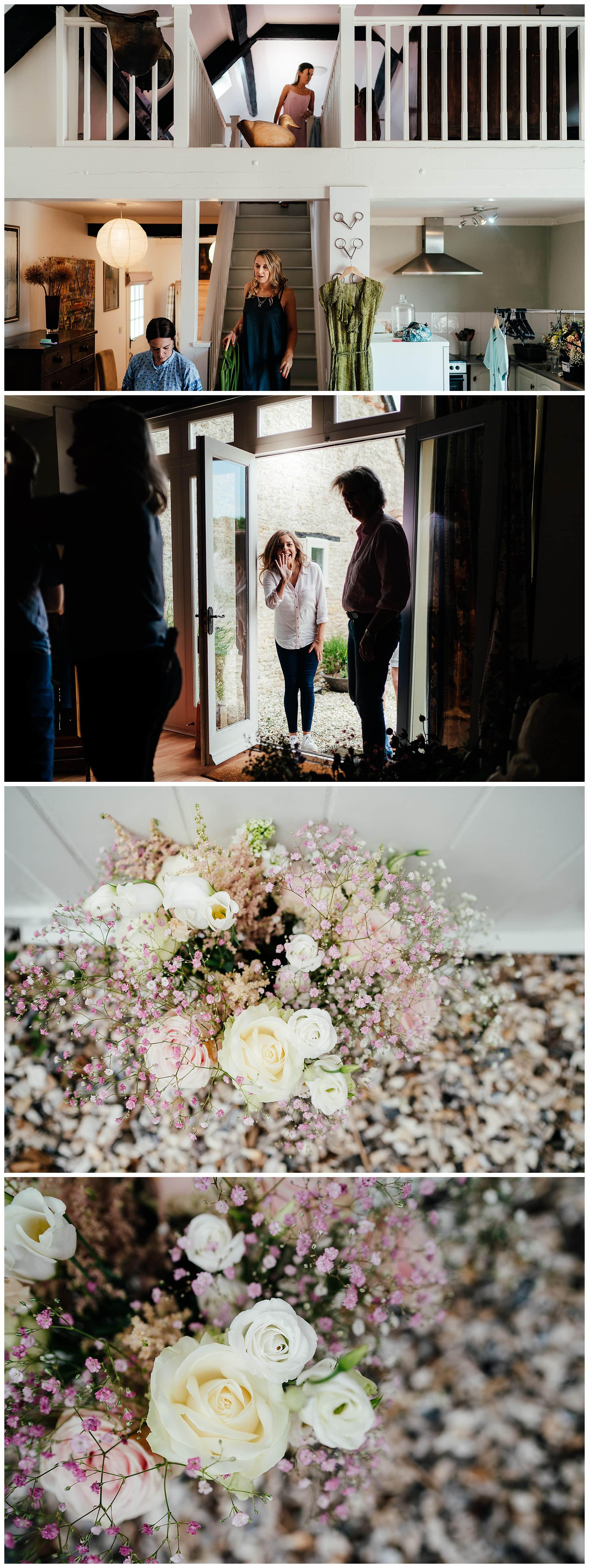 Cotswold wedding photographer_0119