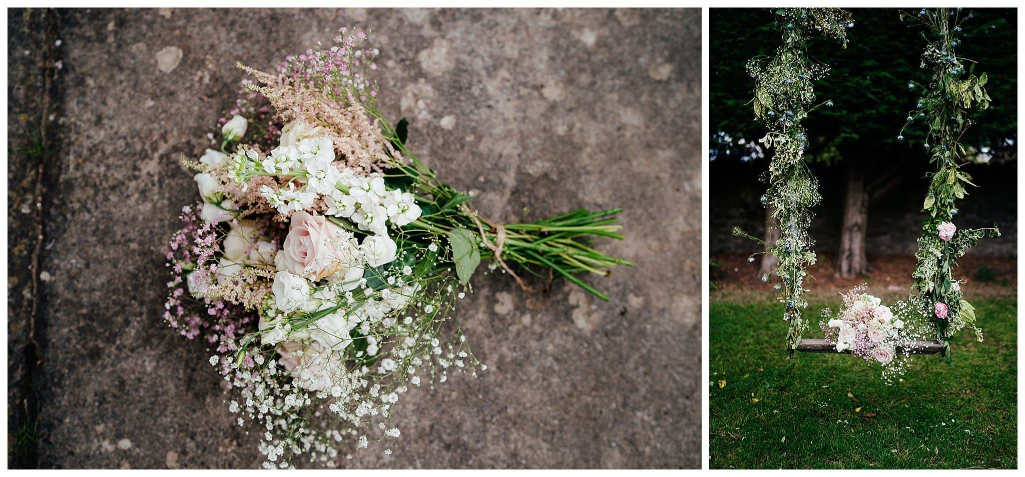 Cotswold wedding photographer_0120