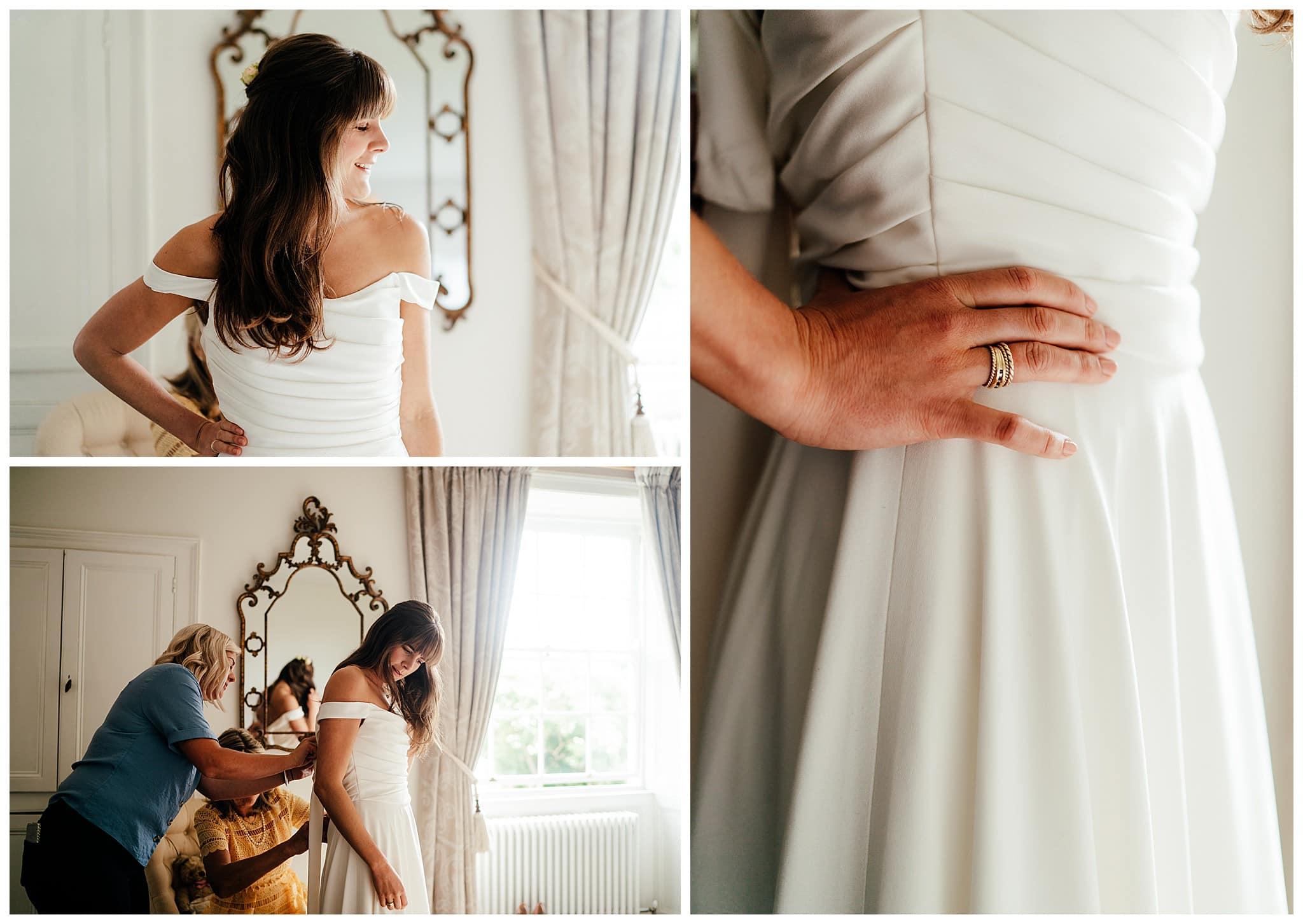 Cotswold wedding photographer_0122