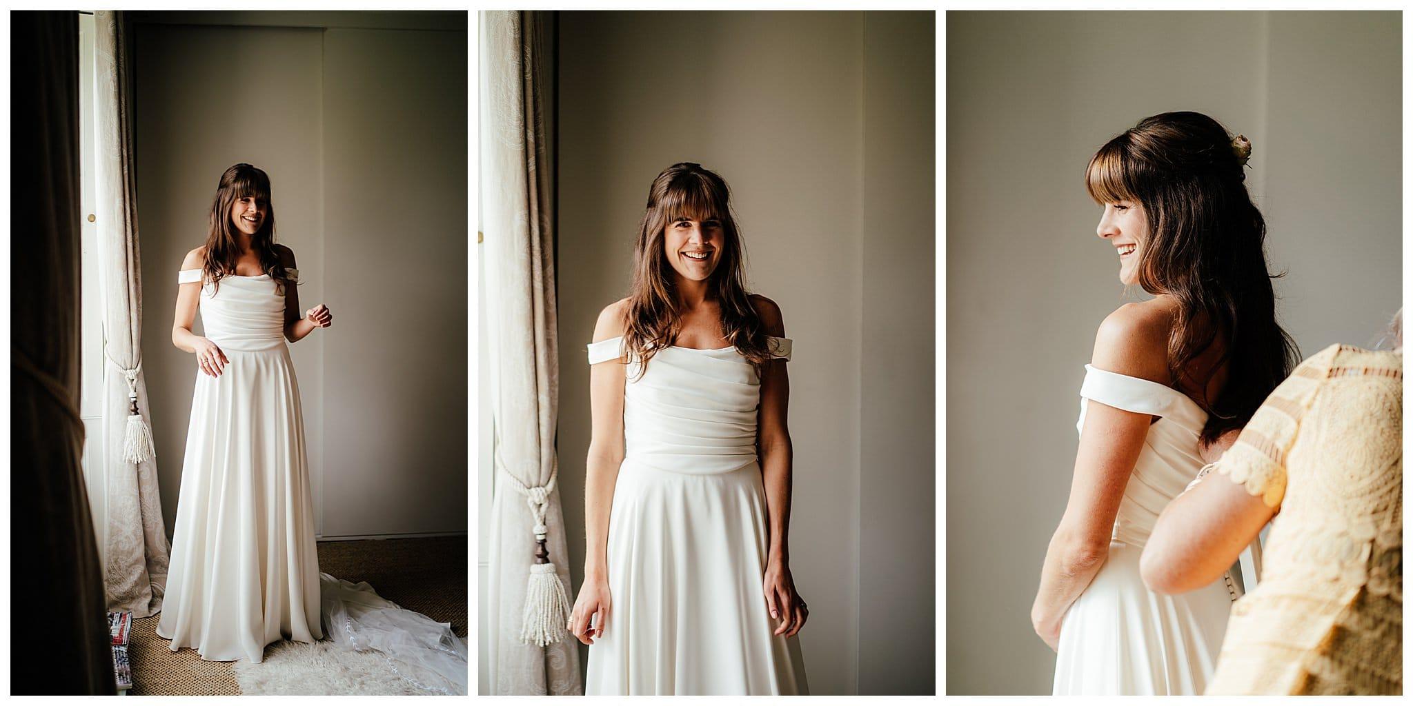 Cotswold wedding photographer_0125