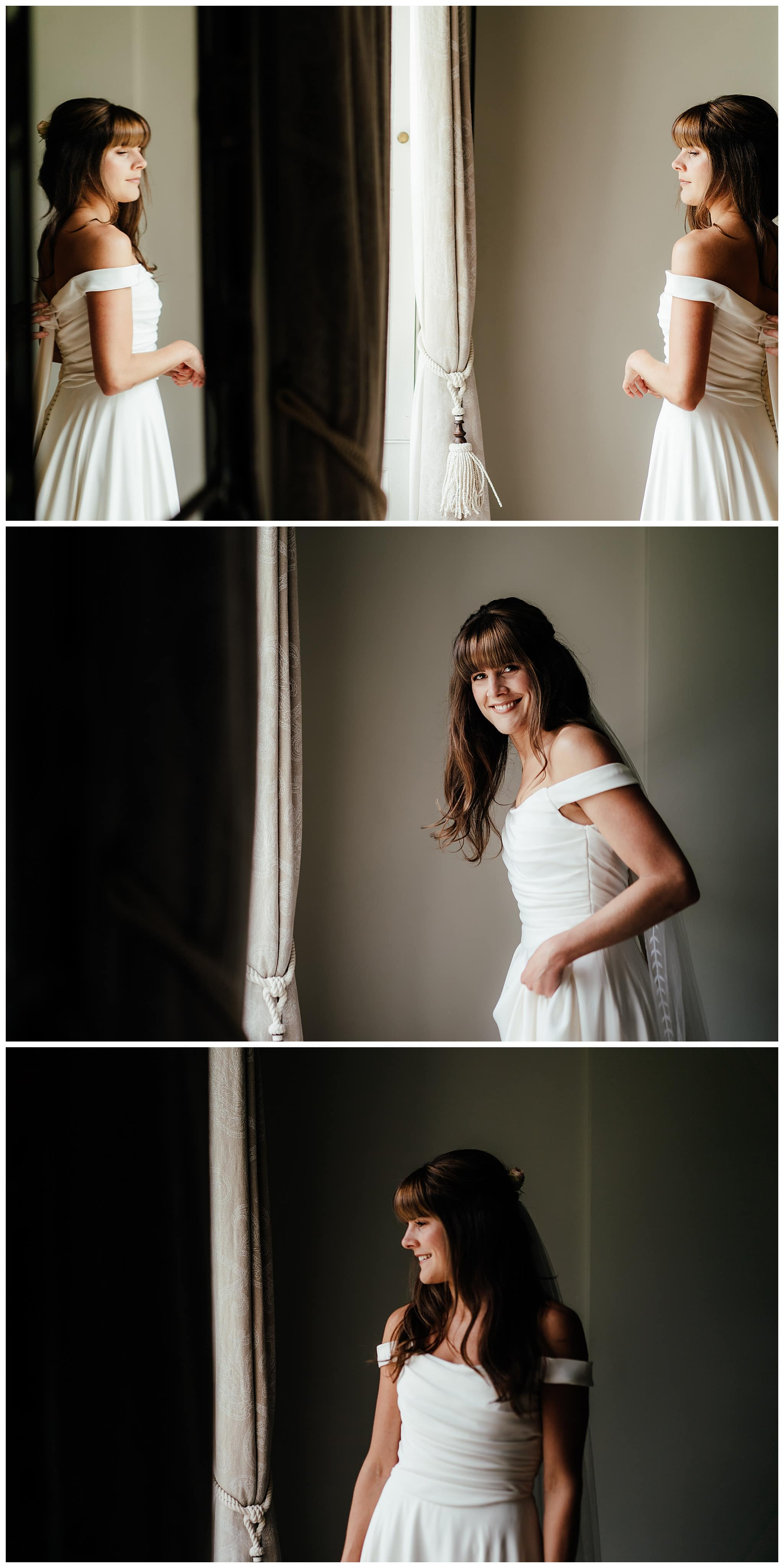 Cotswold wedding photographer_0126