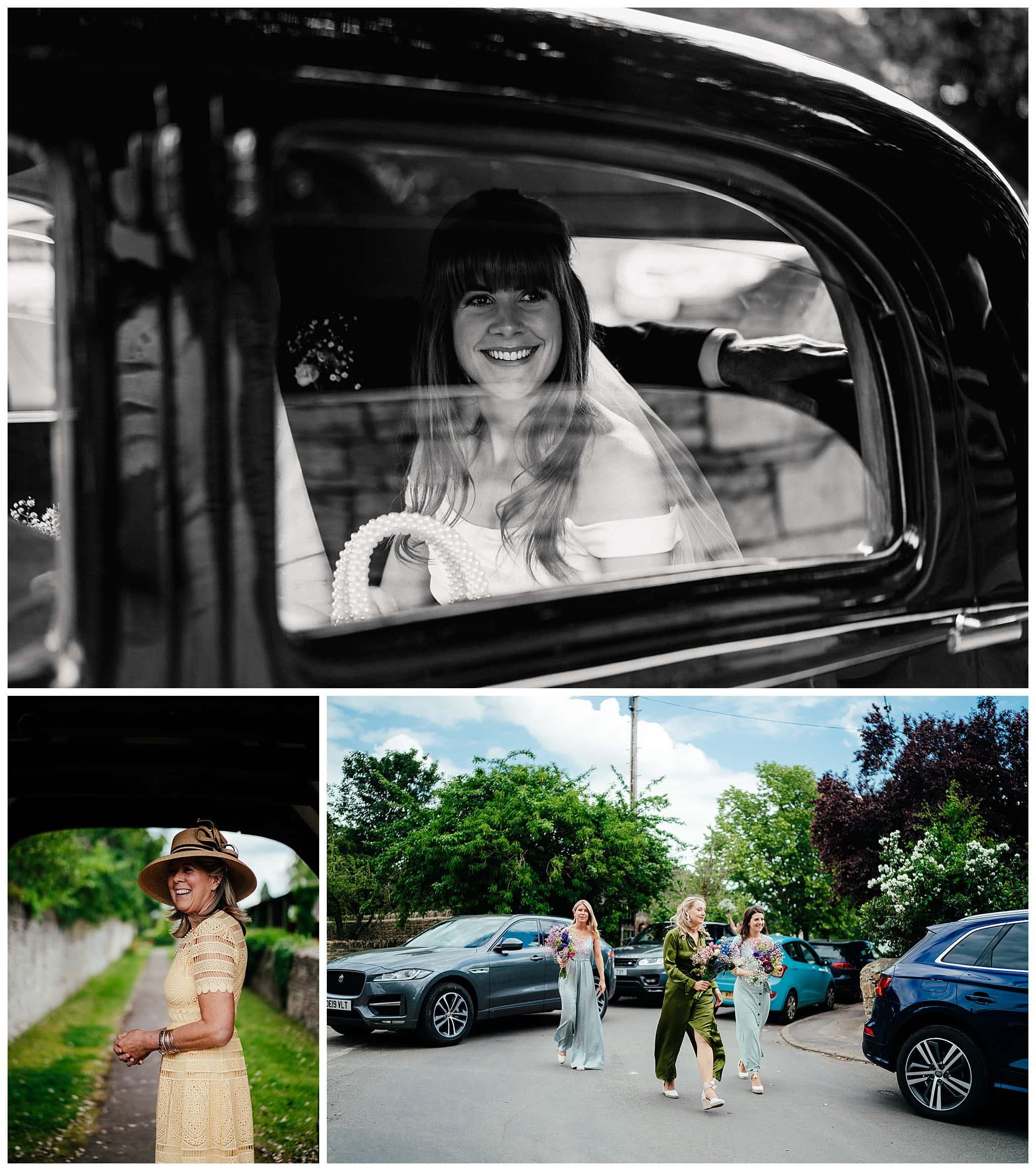 Cotswold wedding photographer_0128