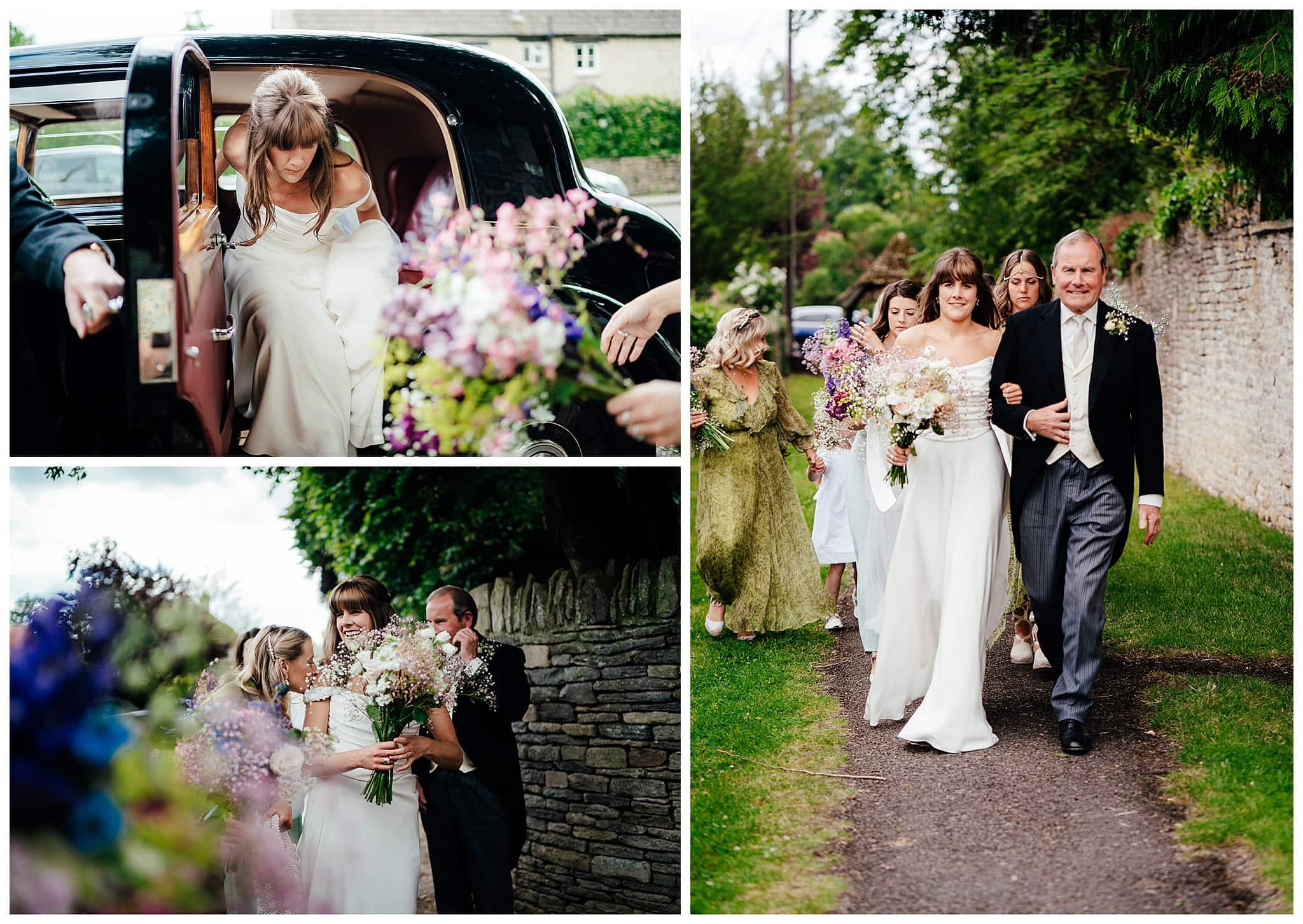 Cotswold wedding photographer_0129