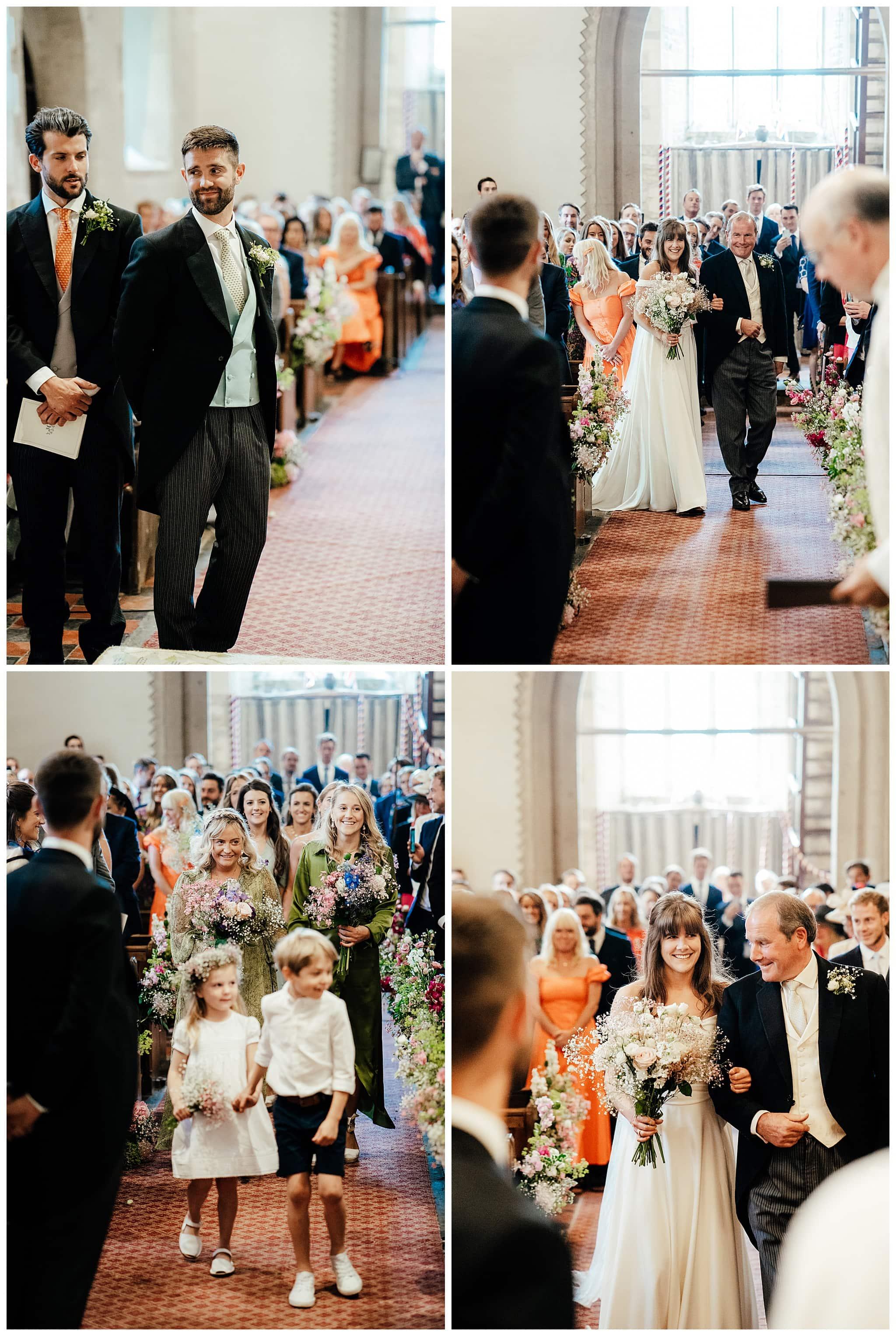 Cotswold wedding photographer_0131