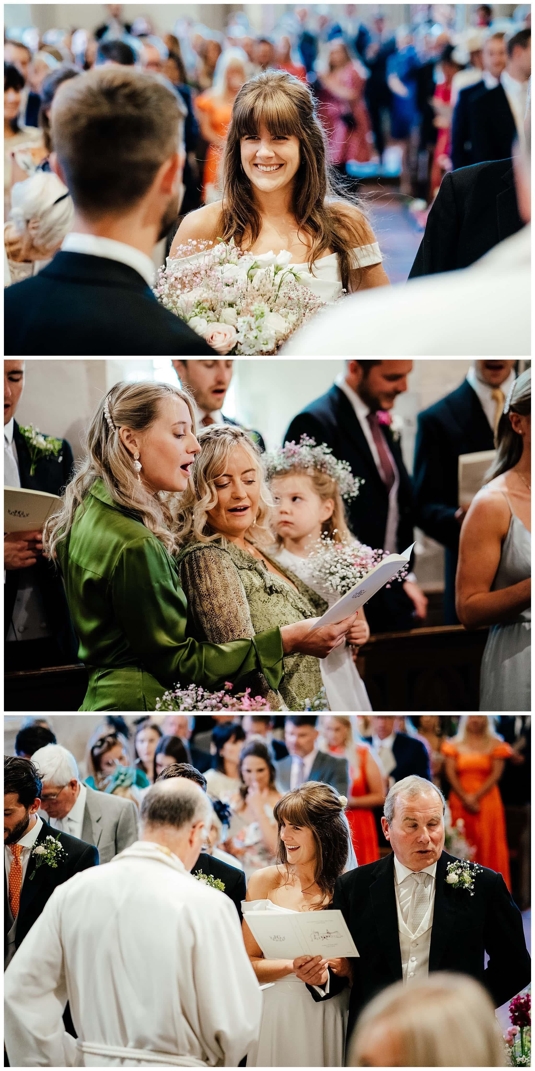 Cotswold wedding photographer_0132
