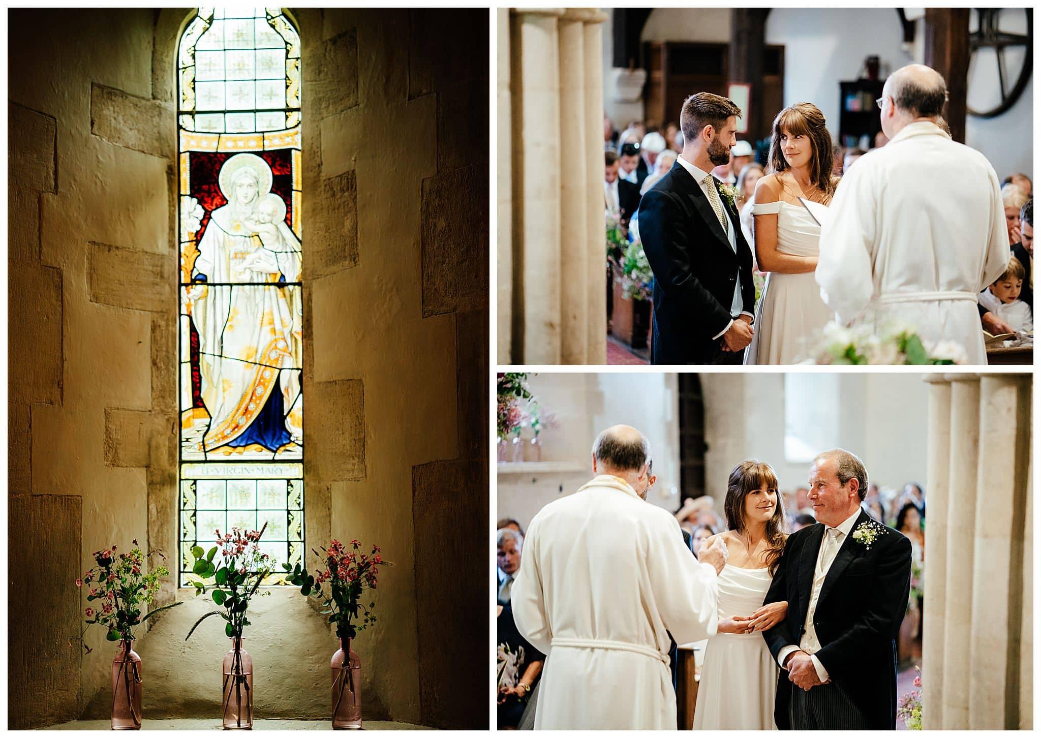 Cotswold wedding photographer_0133