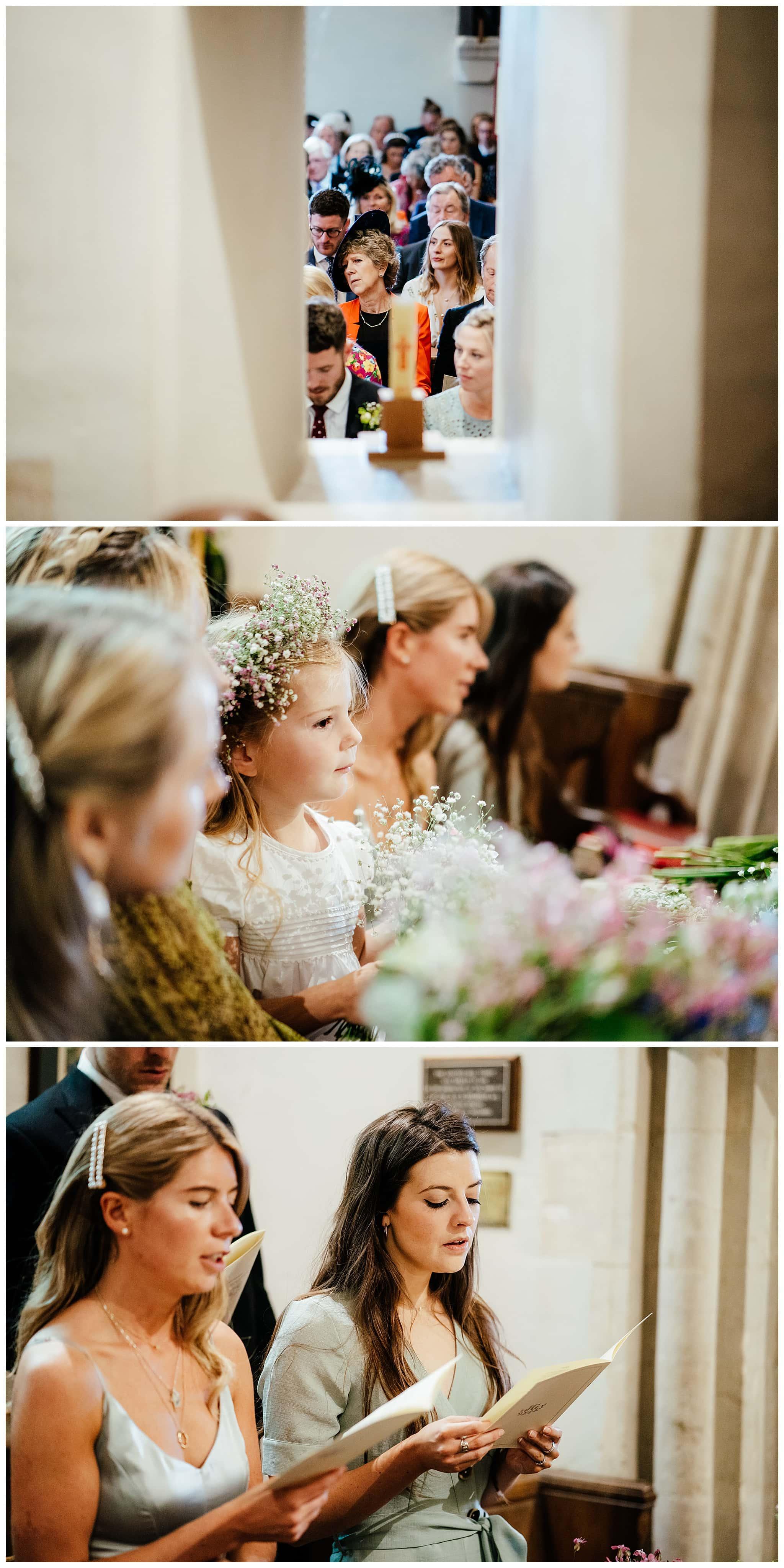 Cotswold wedding photographer_0134