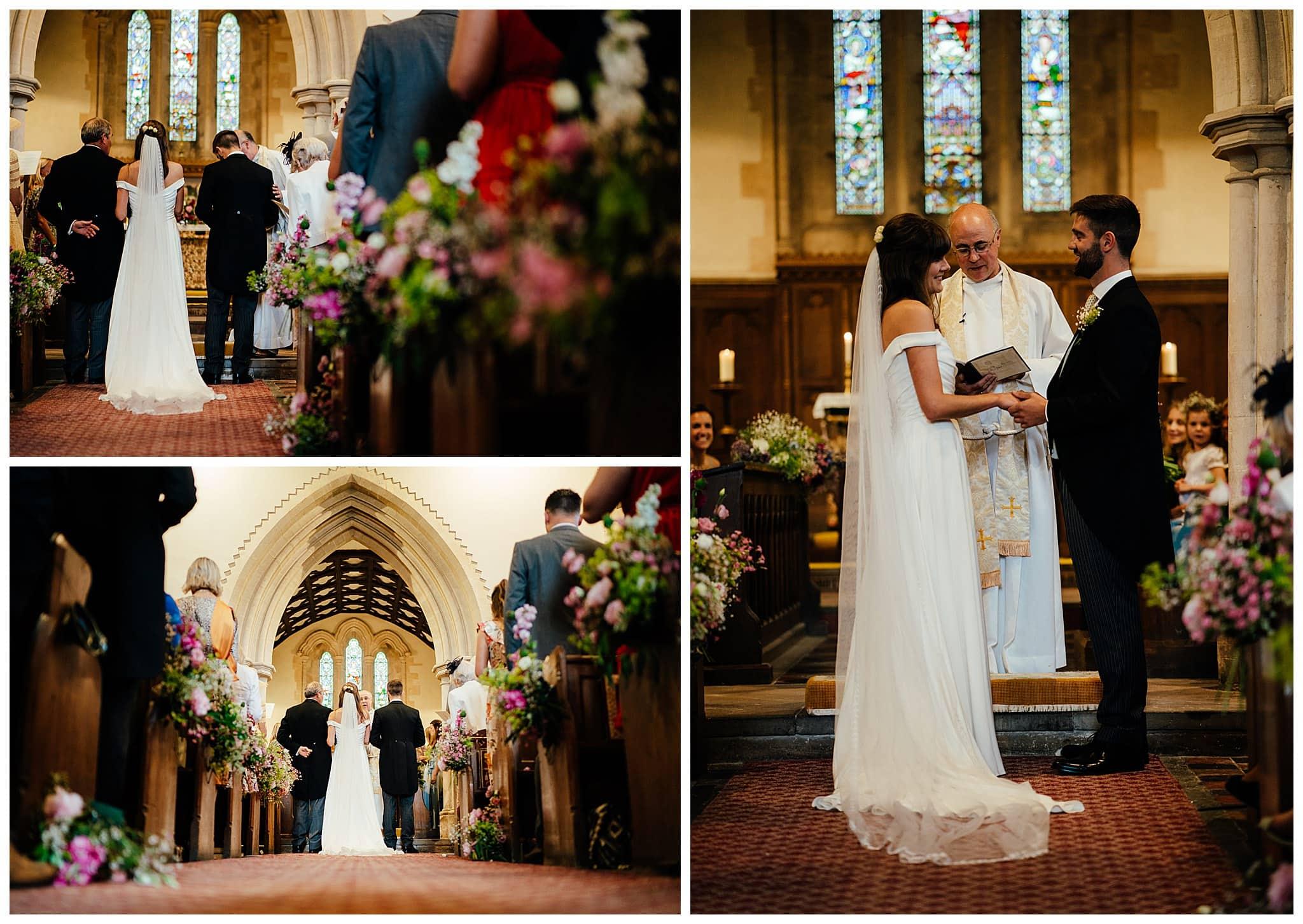 Cotswold wedding photographer_0135