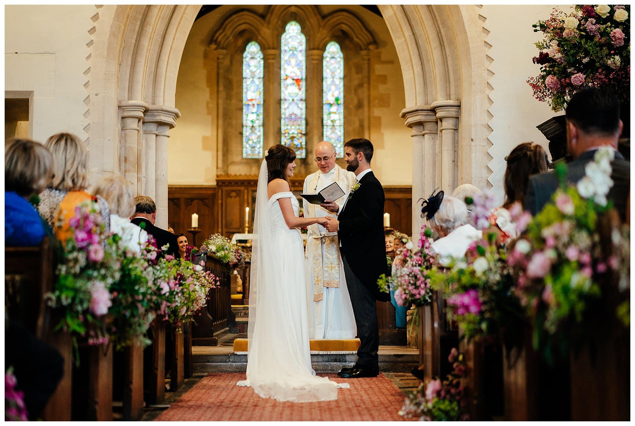 Cotswold wedding photographer_0136