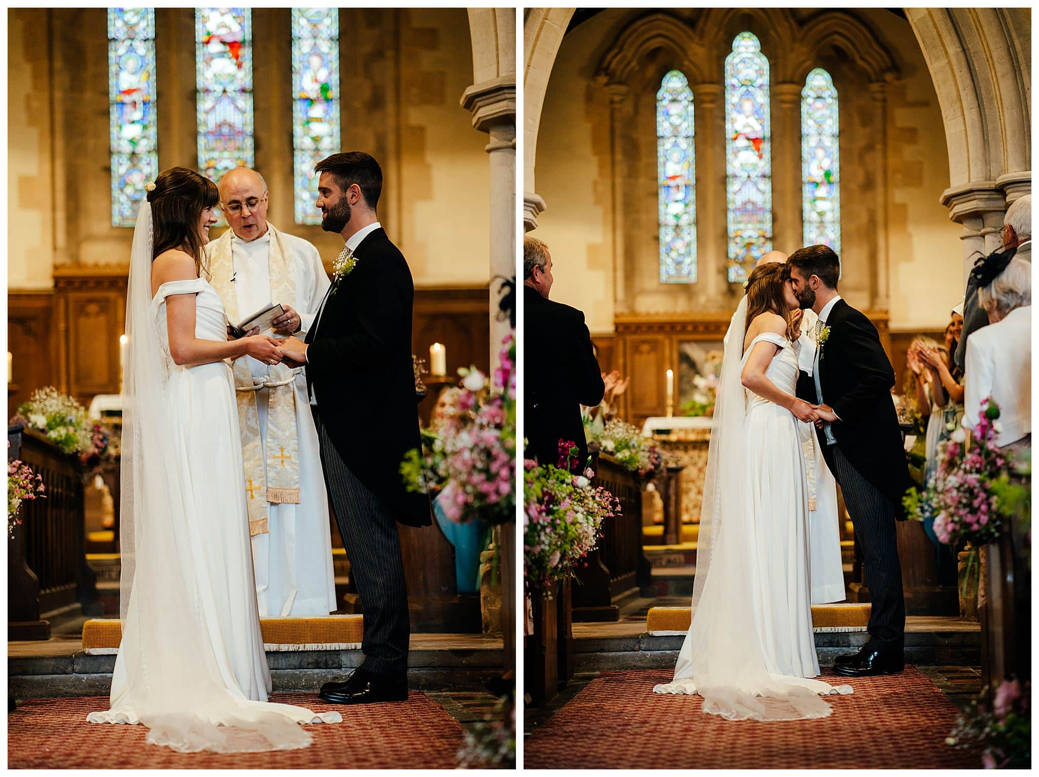 Cotswold wedding photographer_0137
