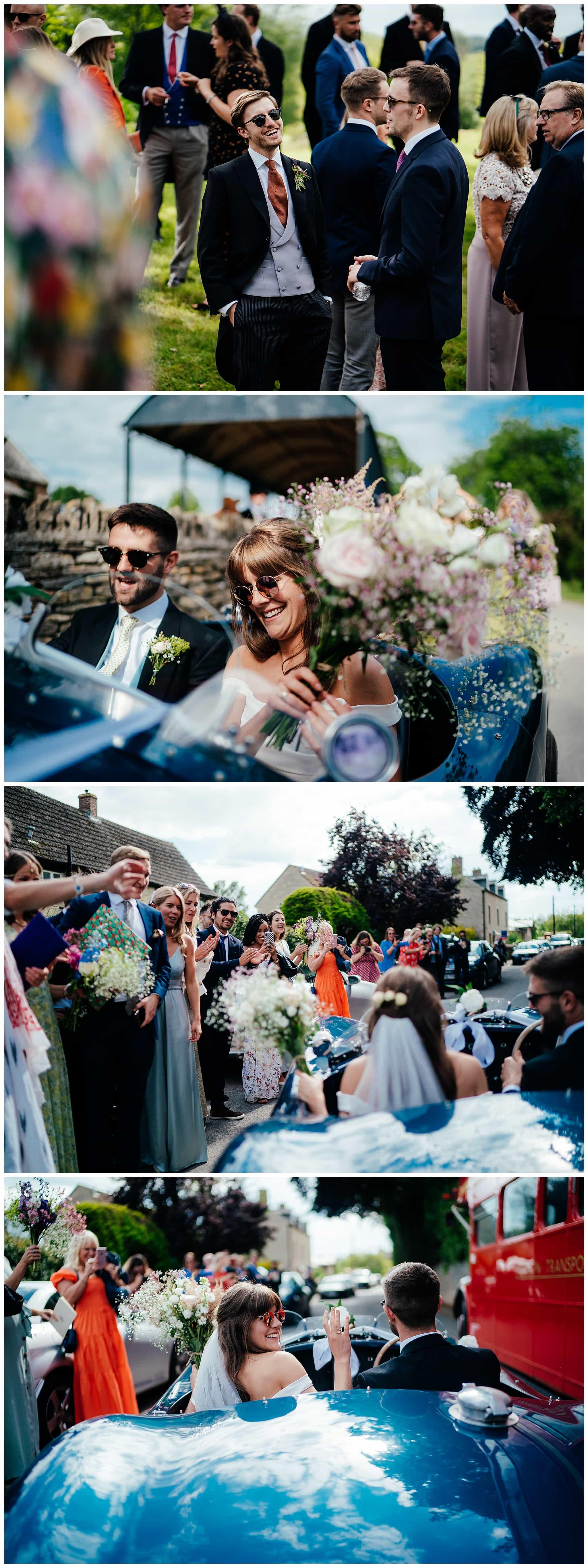 Cotswold wedding photographer_0141