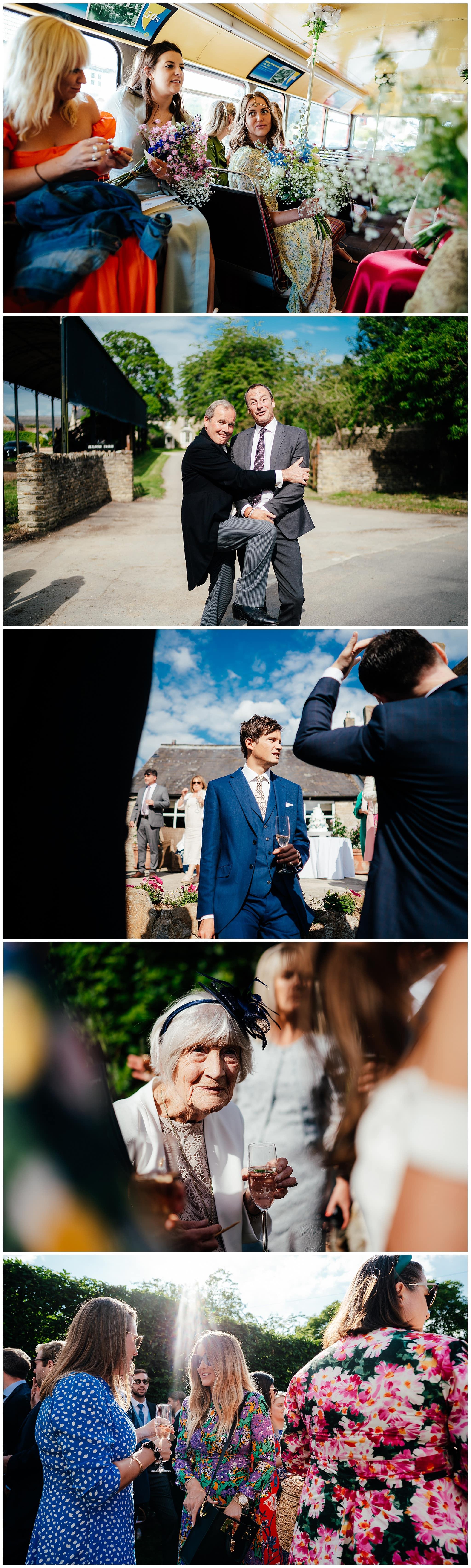Cotswold wedding photographer_0142