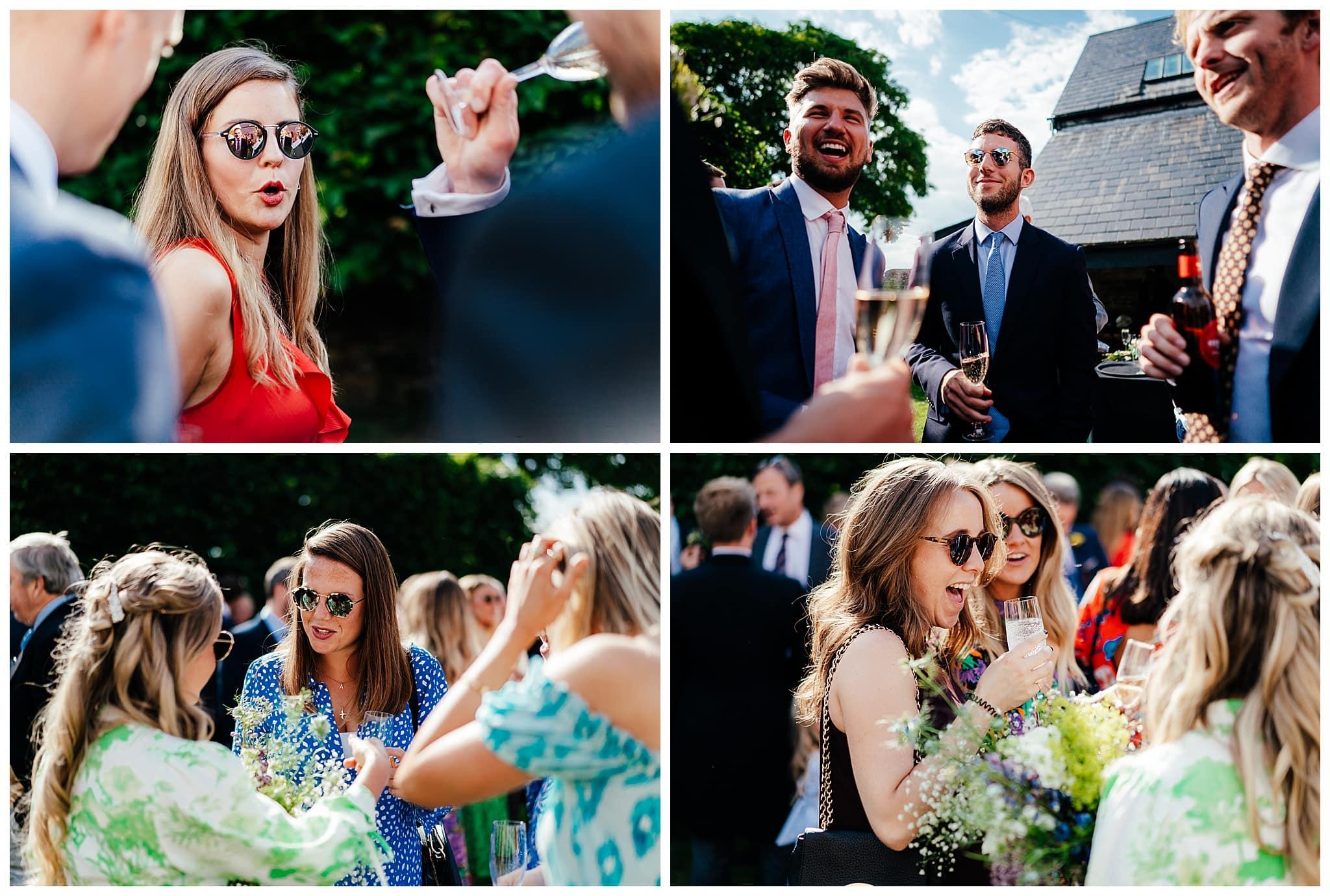 Cotswold wedding photographer_0143