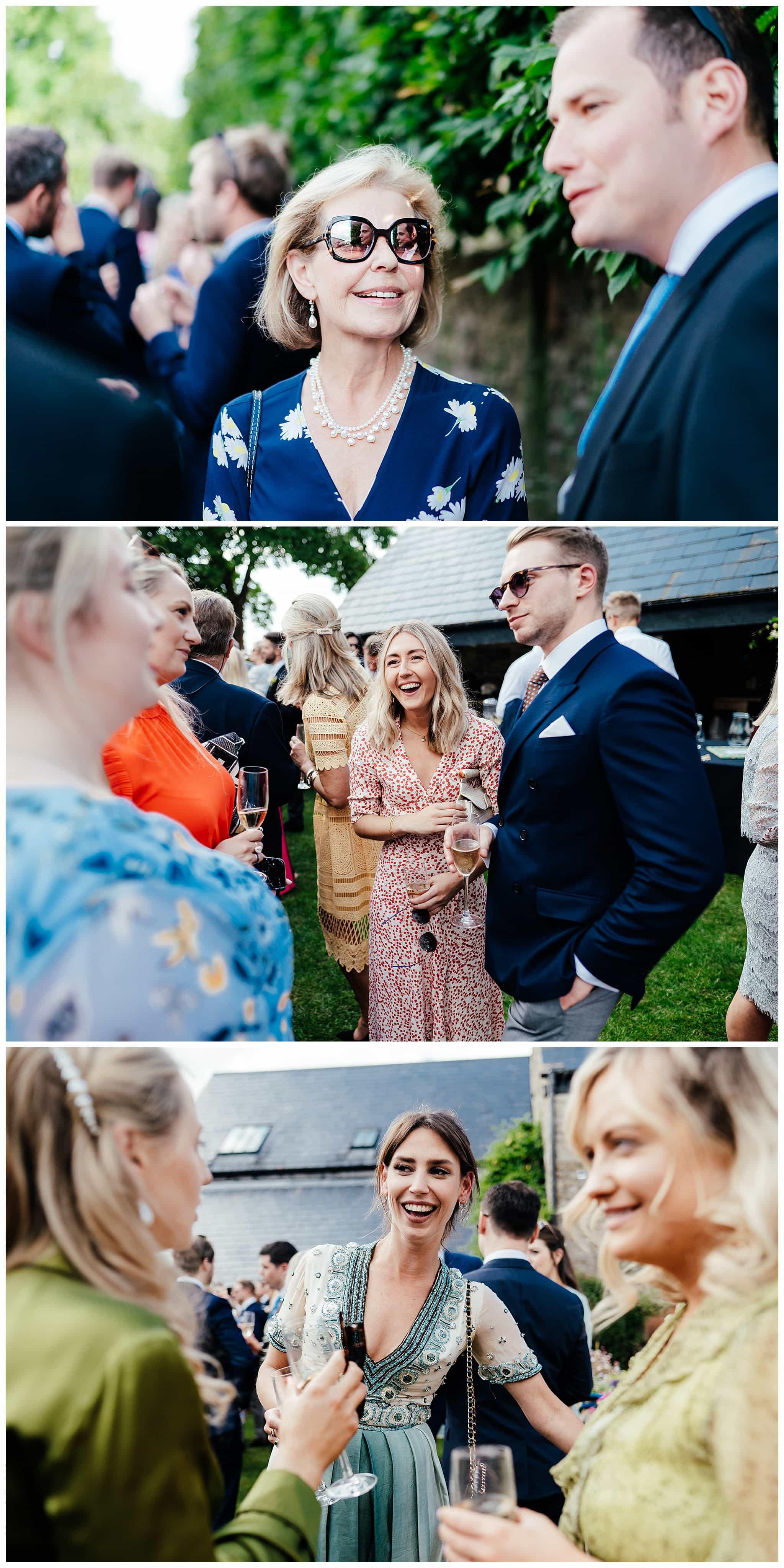 Cotswold wedding photographer_0144