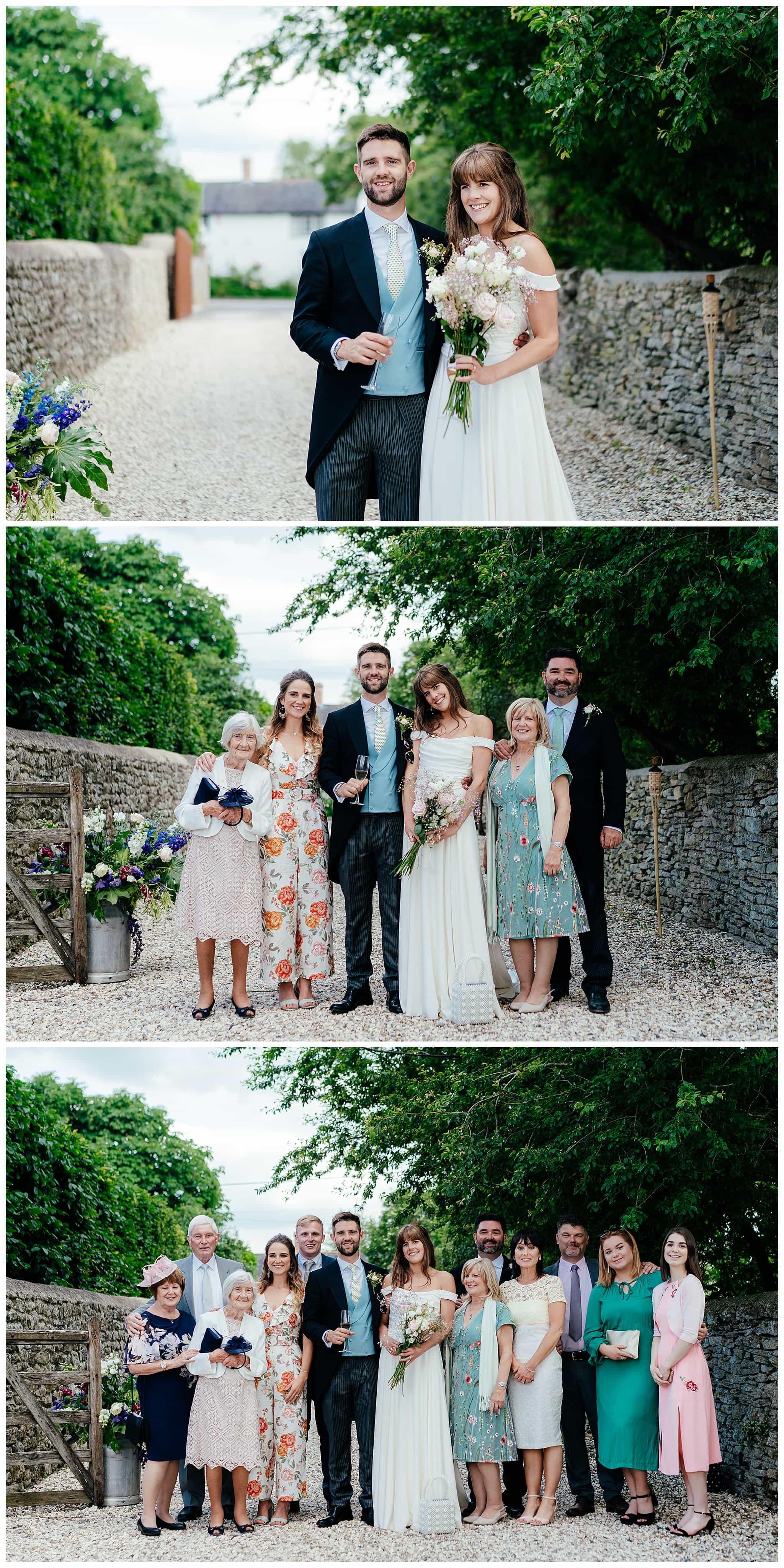 Cotswold wedding photographer_0146