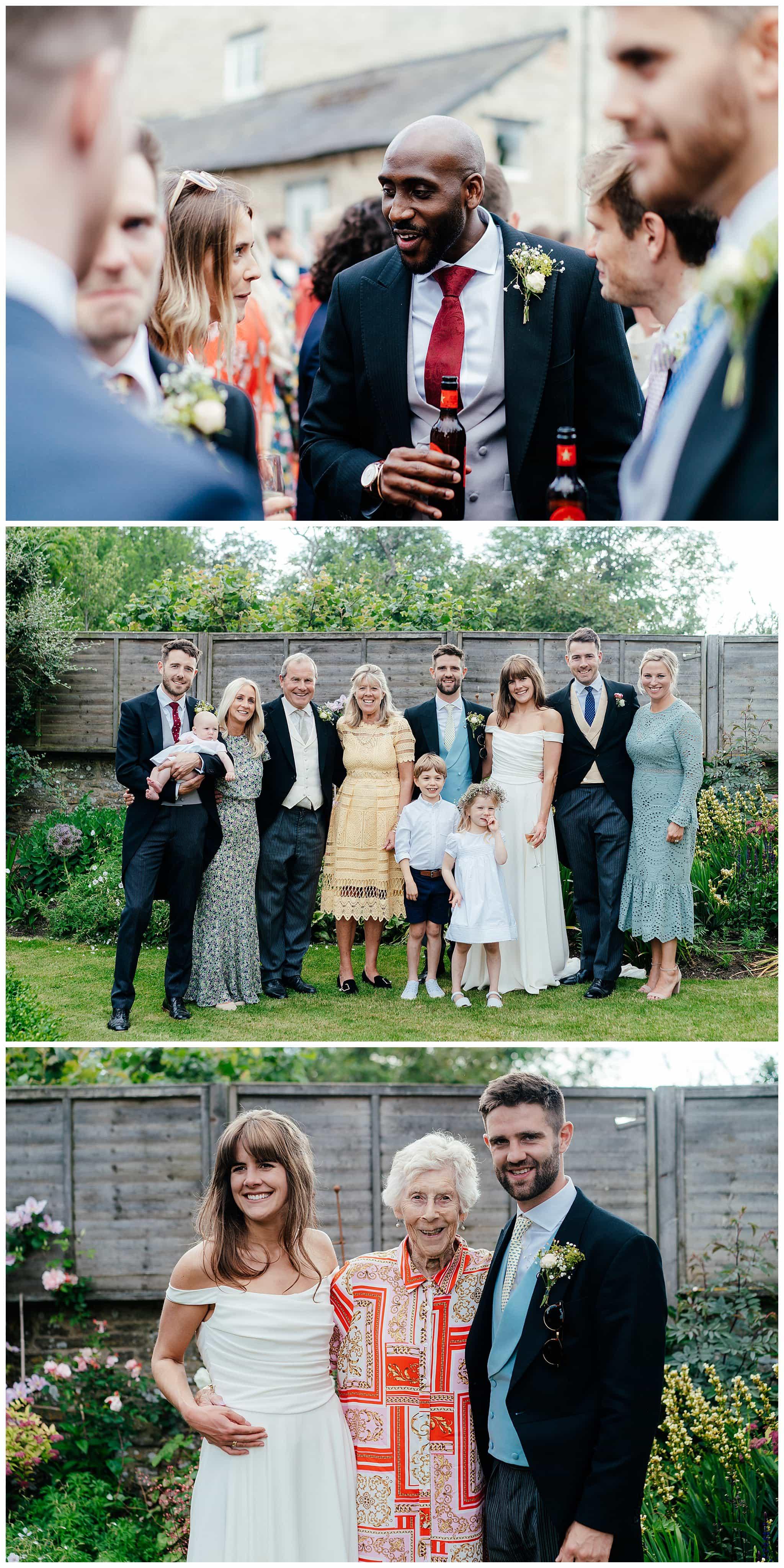 Cotswold wedding photographer_0147