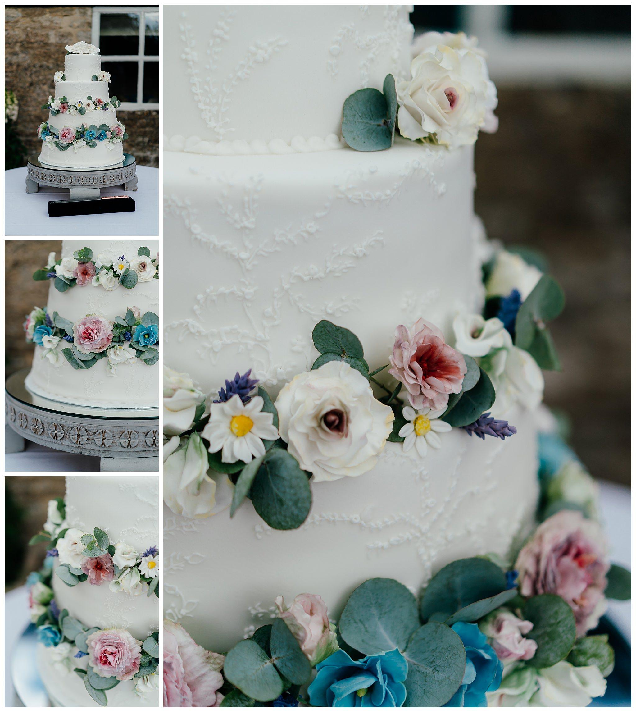Cotswold wedding photographer_0148