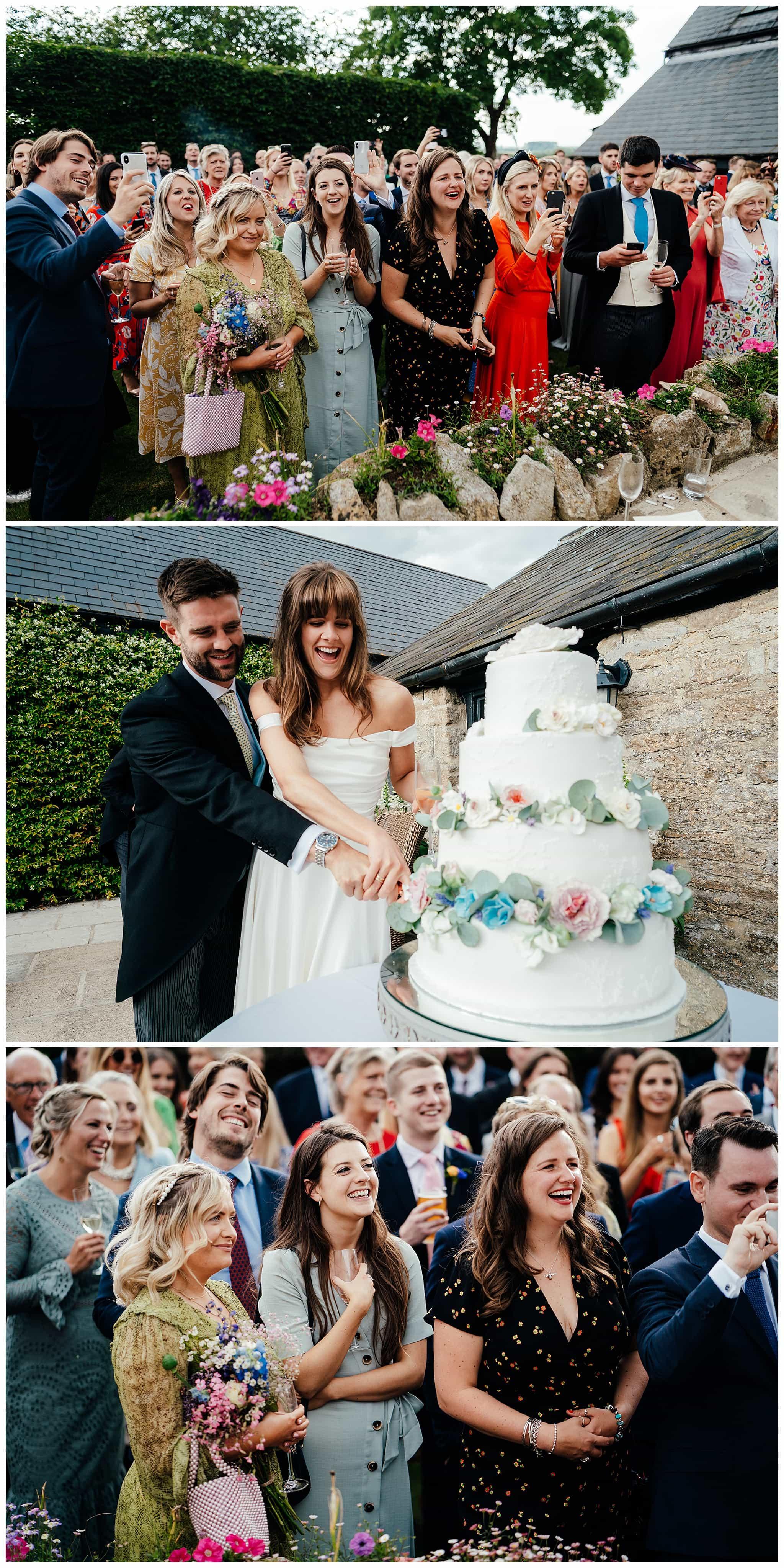 Cotswold wedding photographer_0149