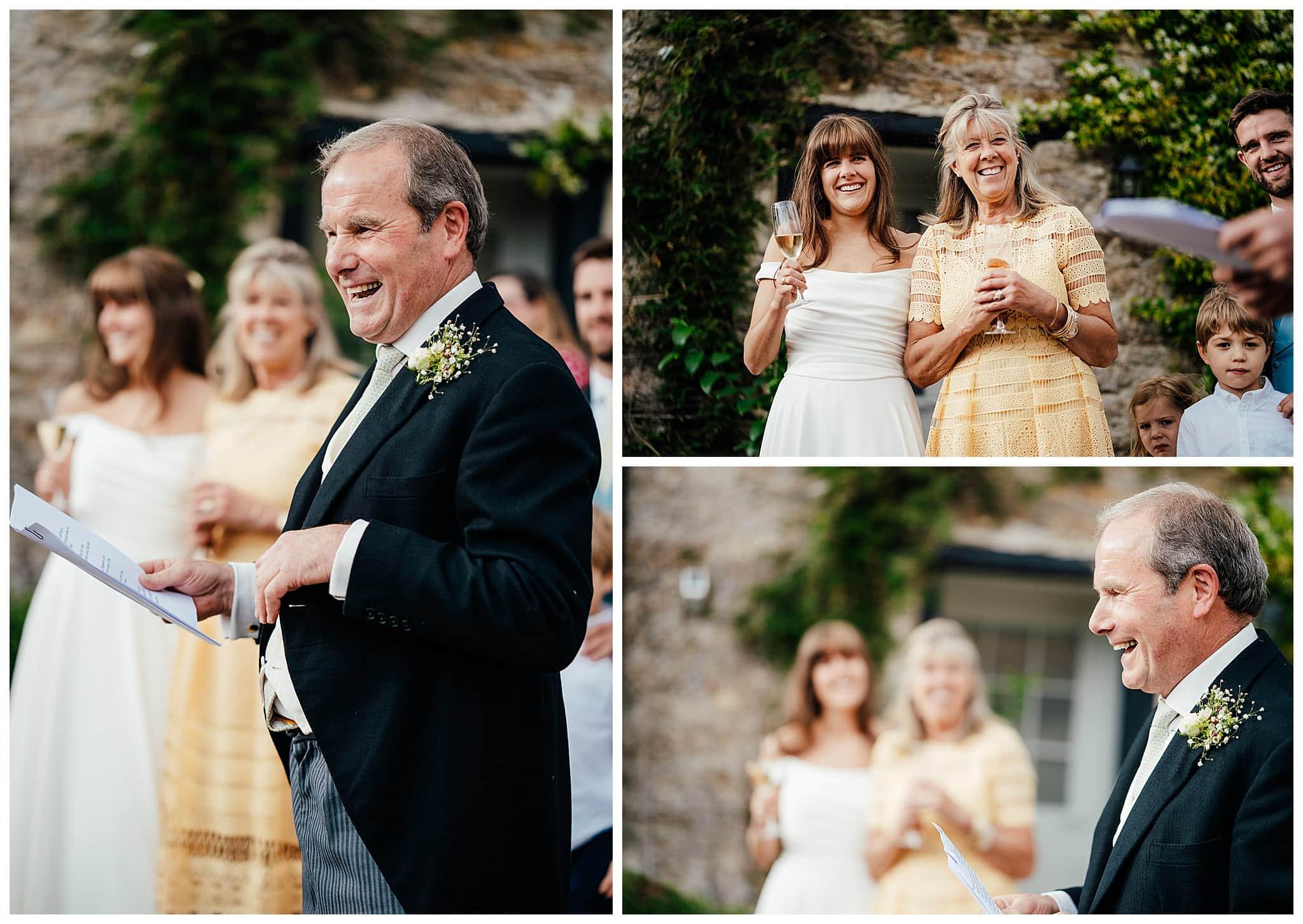 Cotswold wedding photographer_0150