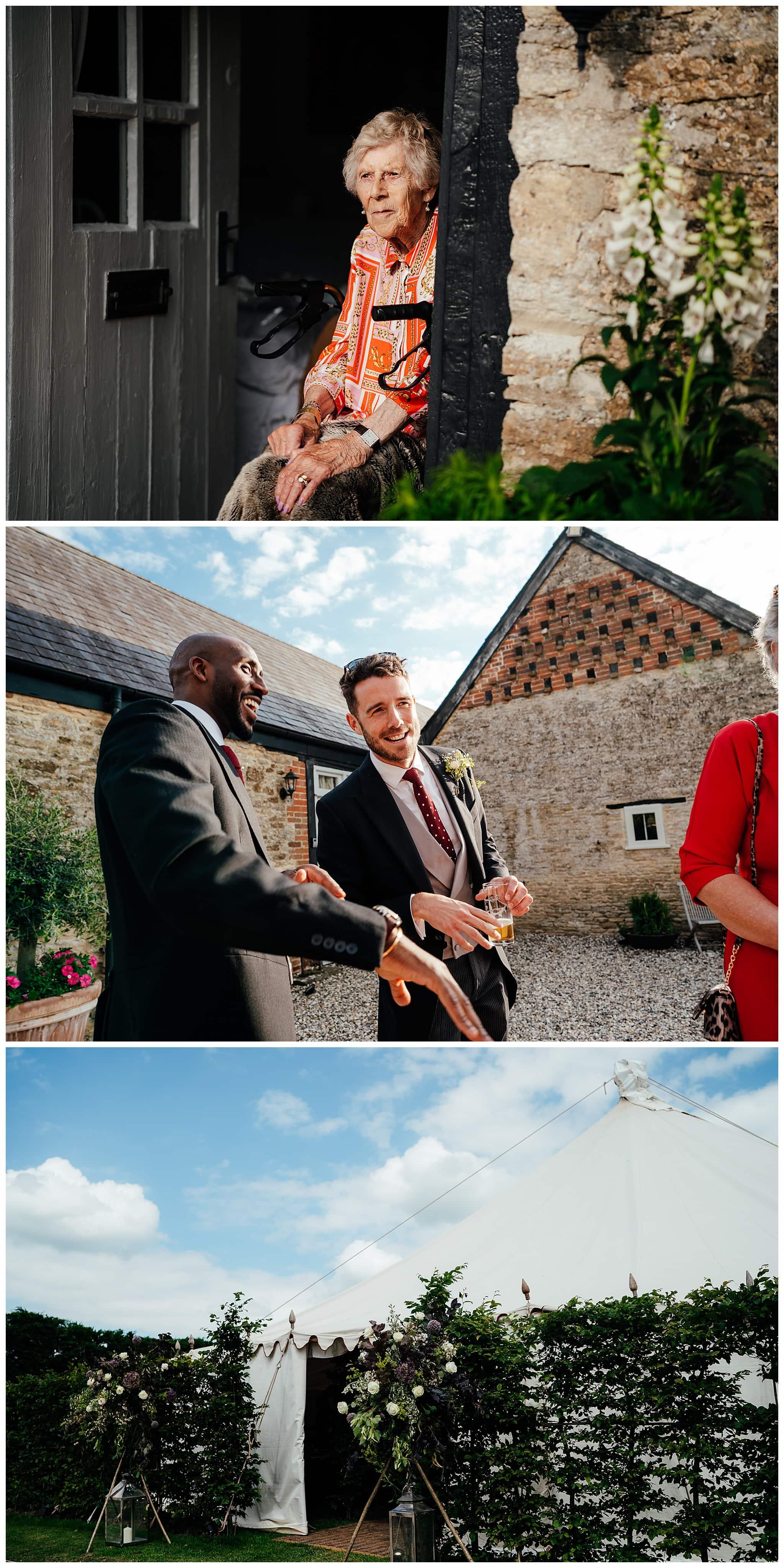 Cotswold wedding photographer_0152