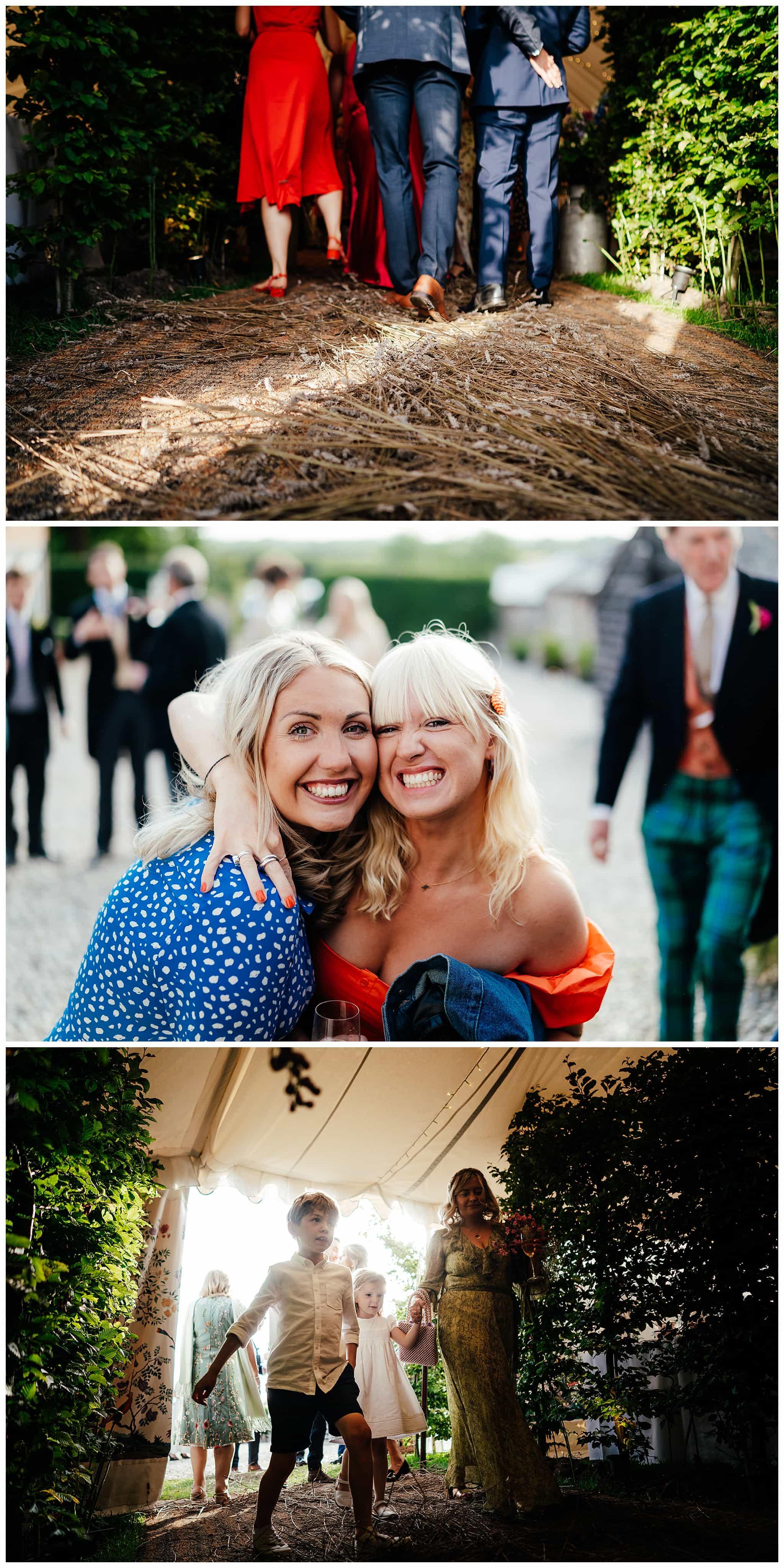 Cotswold wedding photographer_0153