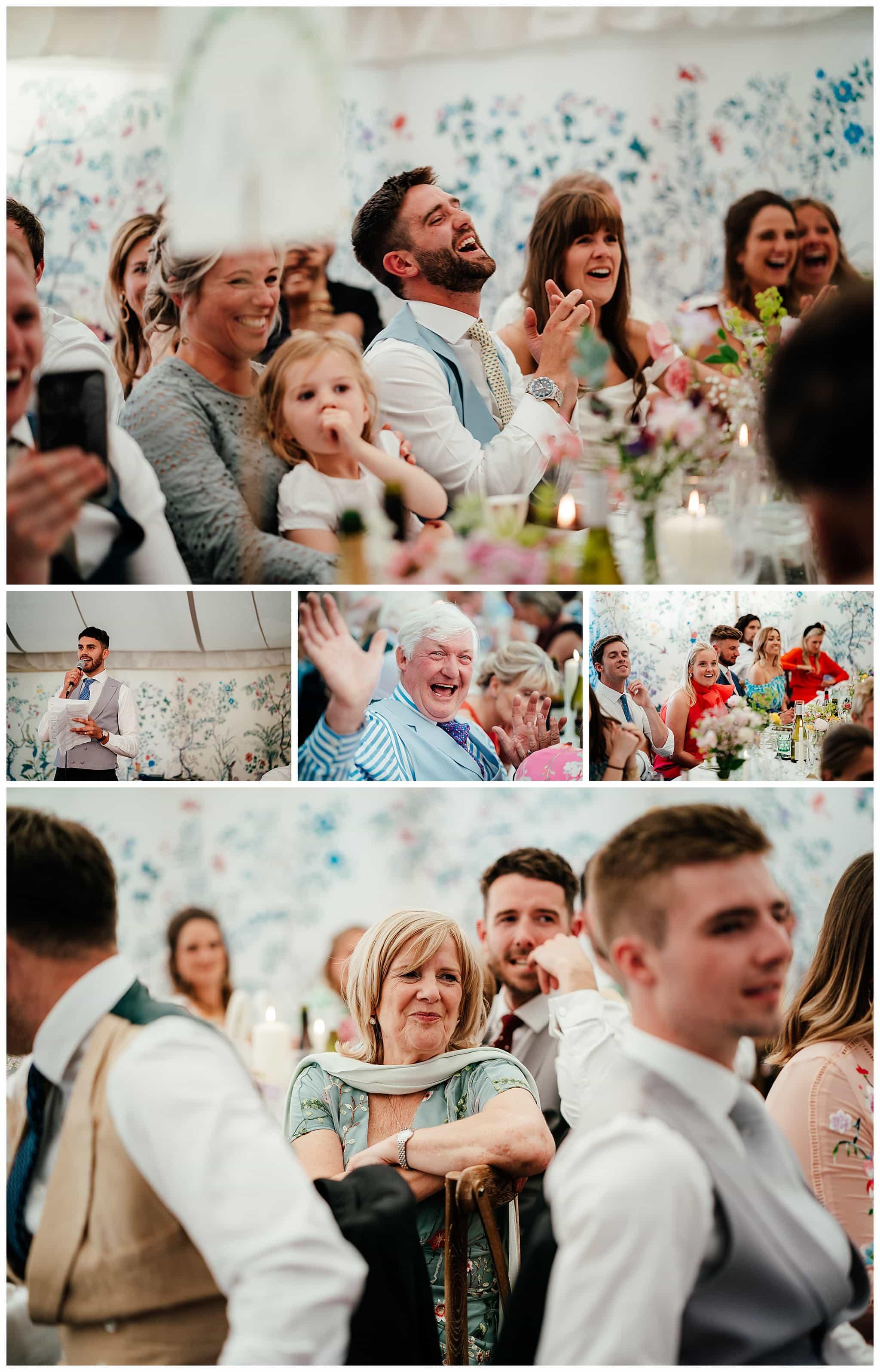 Cotswold wedding photographer_0156