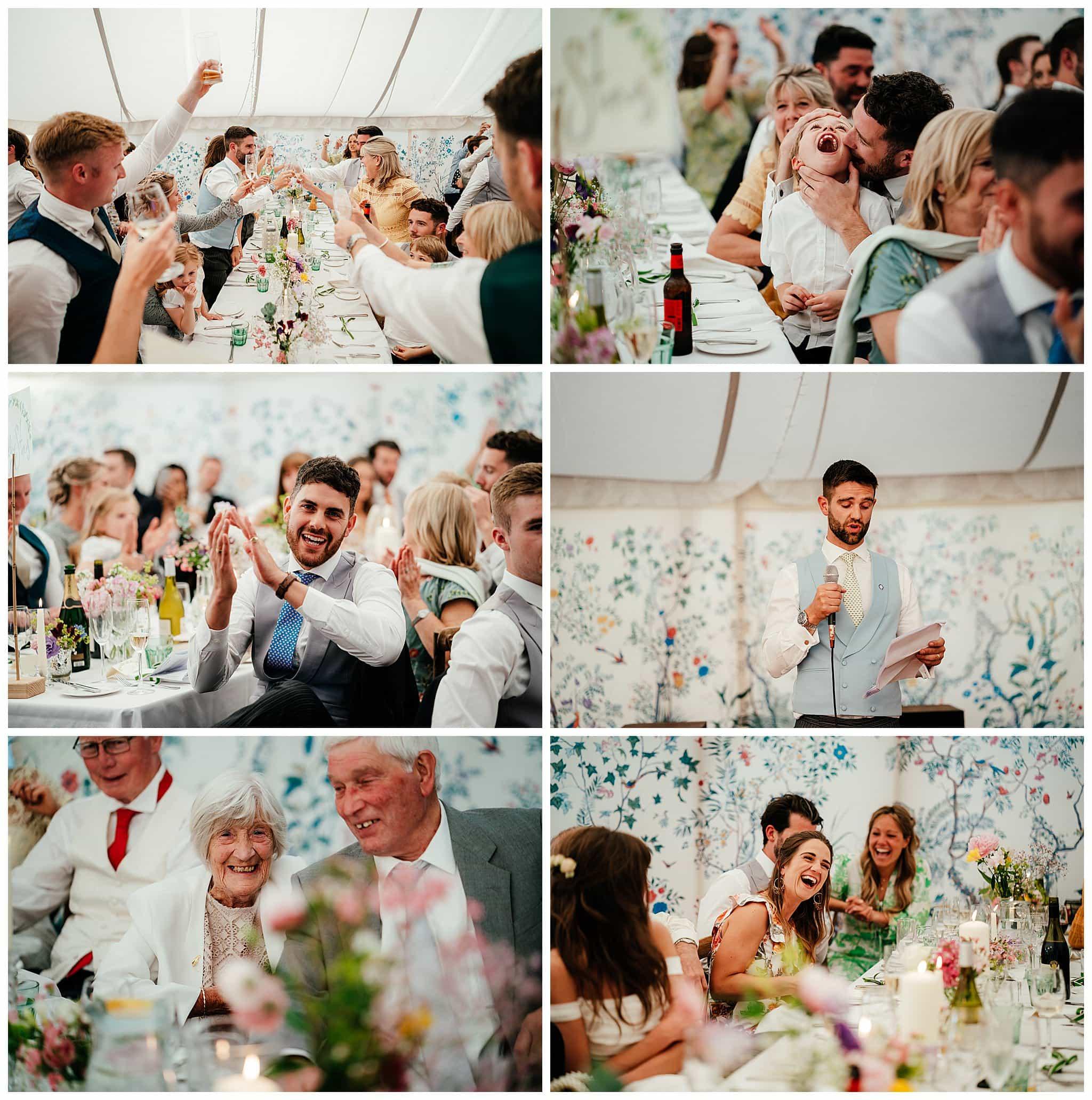 Cotswold wedding photographer_0157