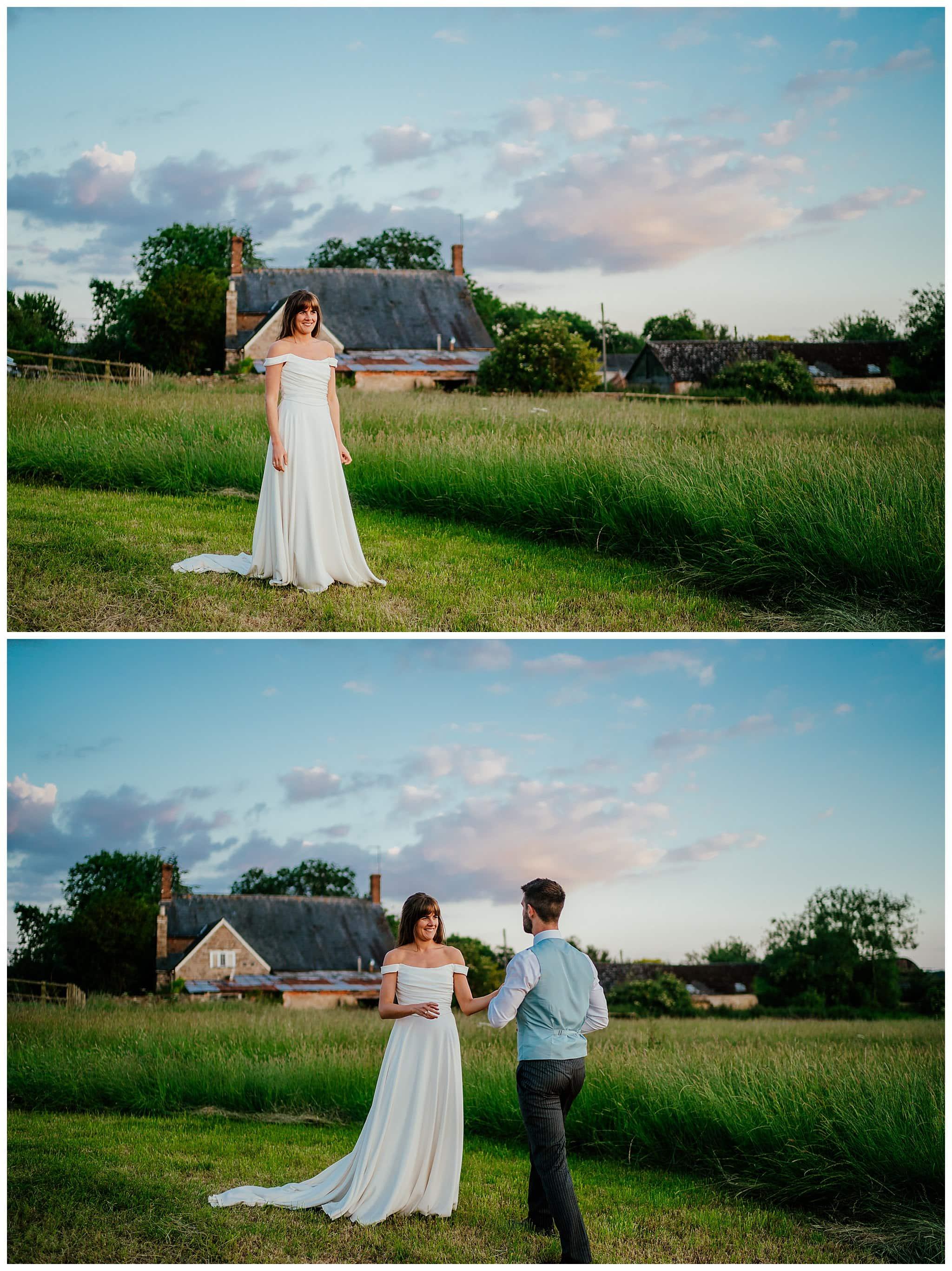 Cotswold wedding photographer_0159