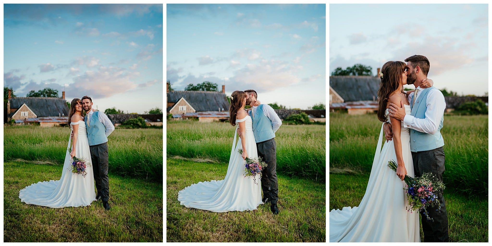 Cotswold wedding photographer_0160