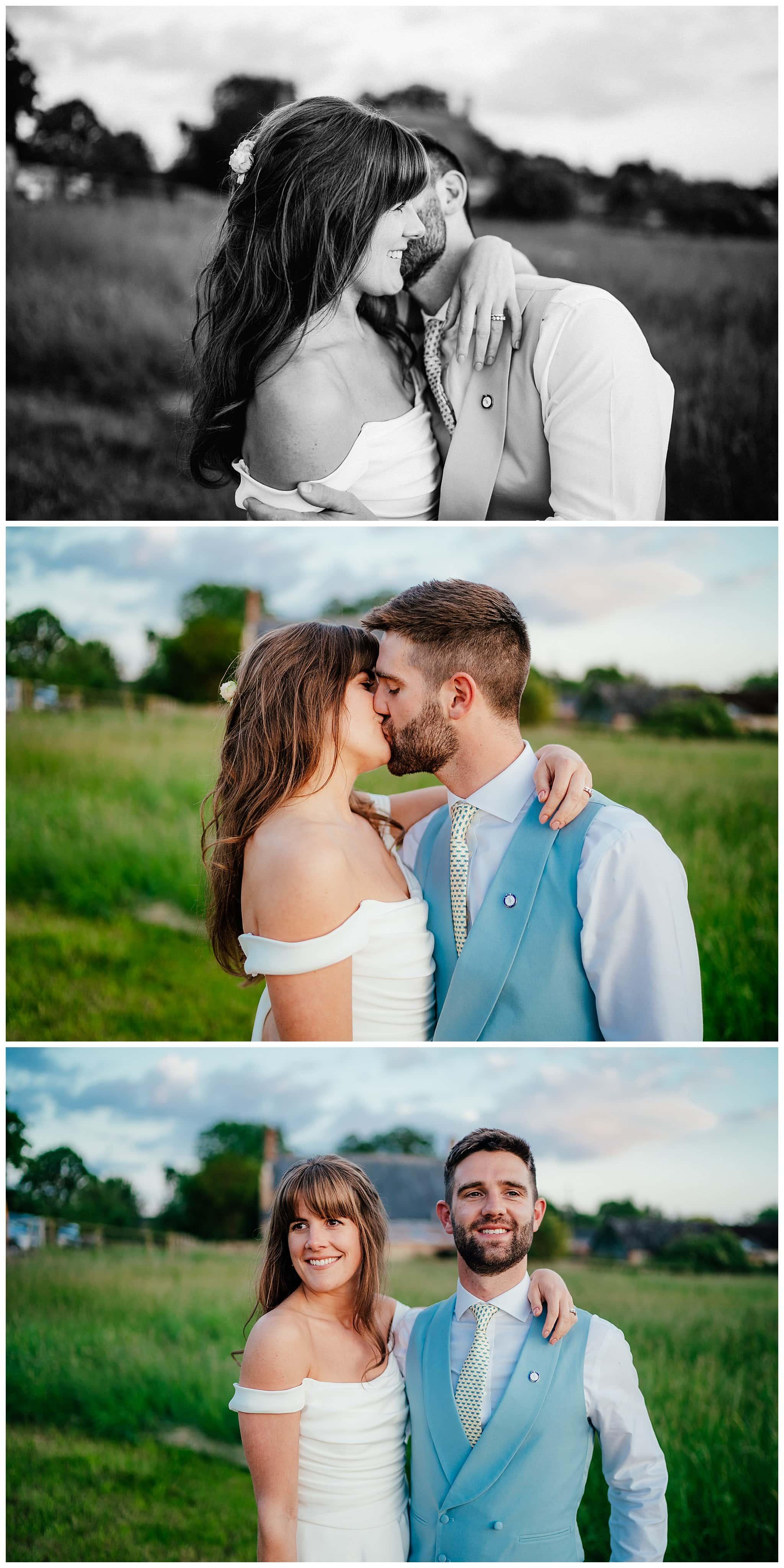 Cotswold wedding photographer_0161