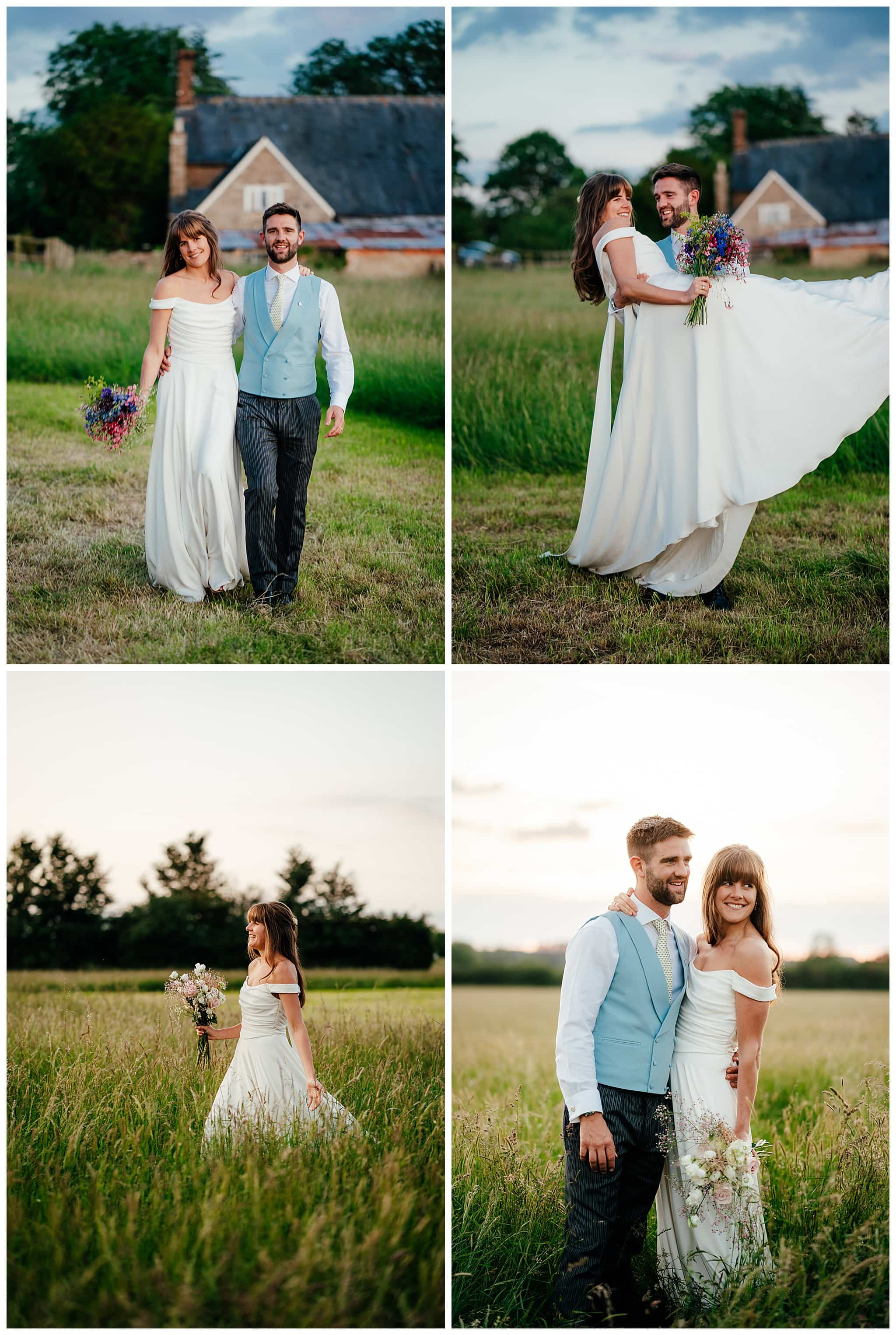 Cotswold wedding photographer_0162