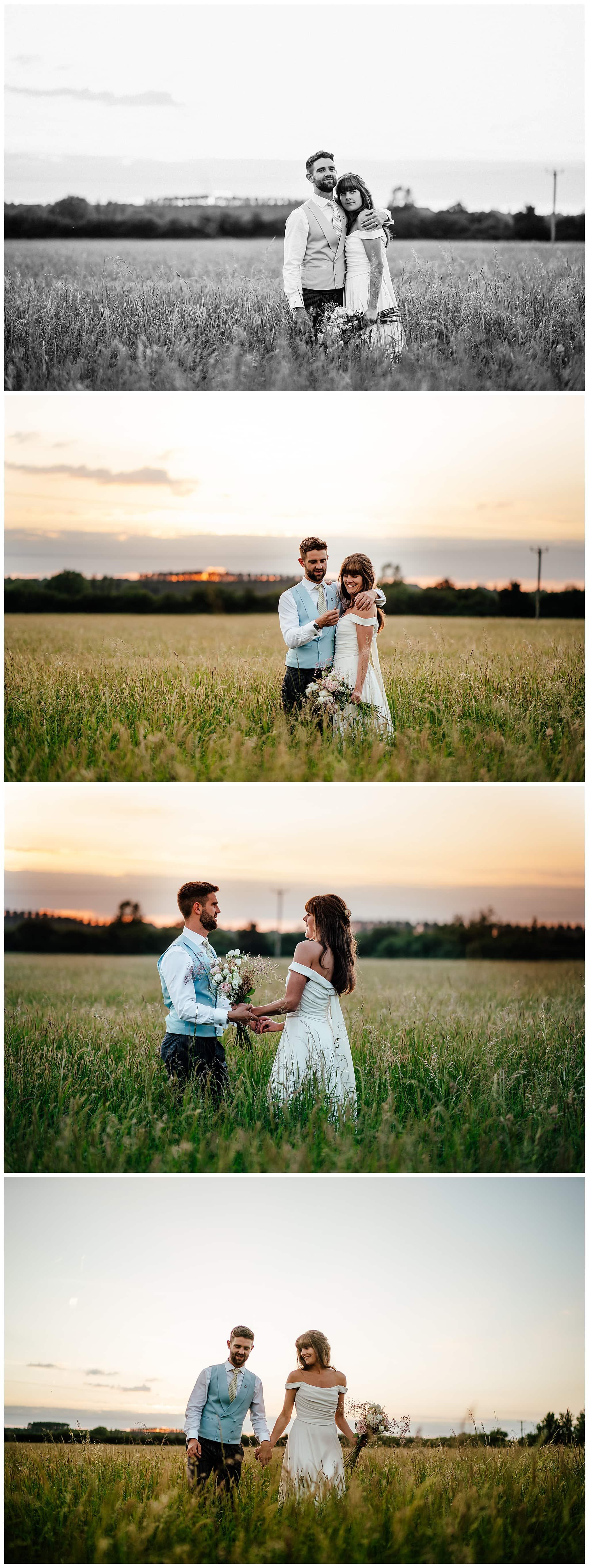 Cotswold wedding photographer_0163