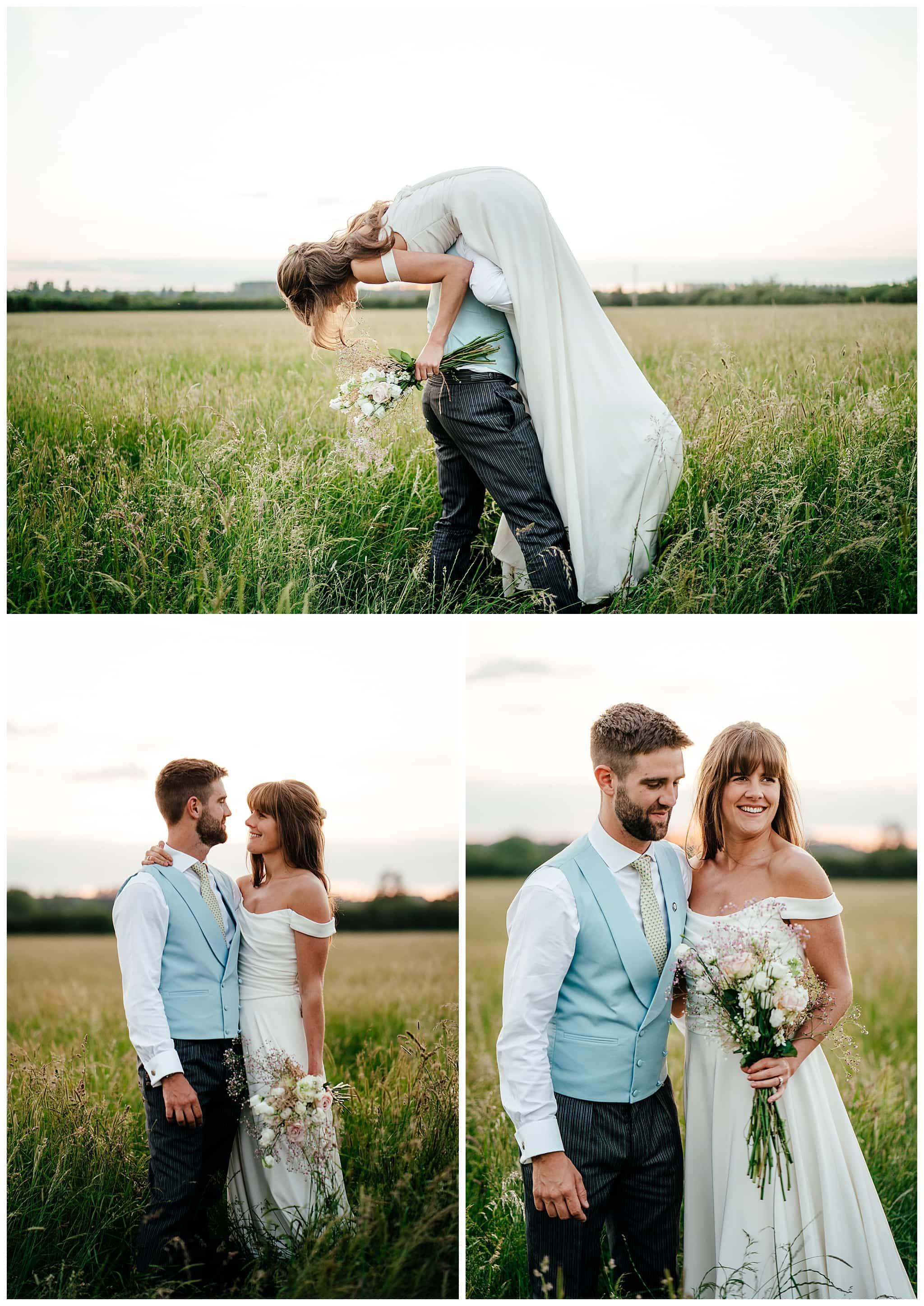 Cotswold wedding photographer_0164