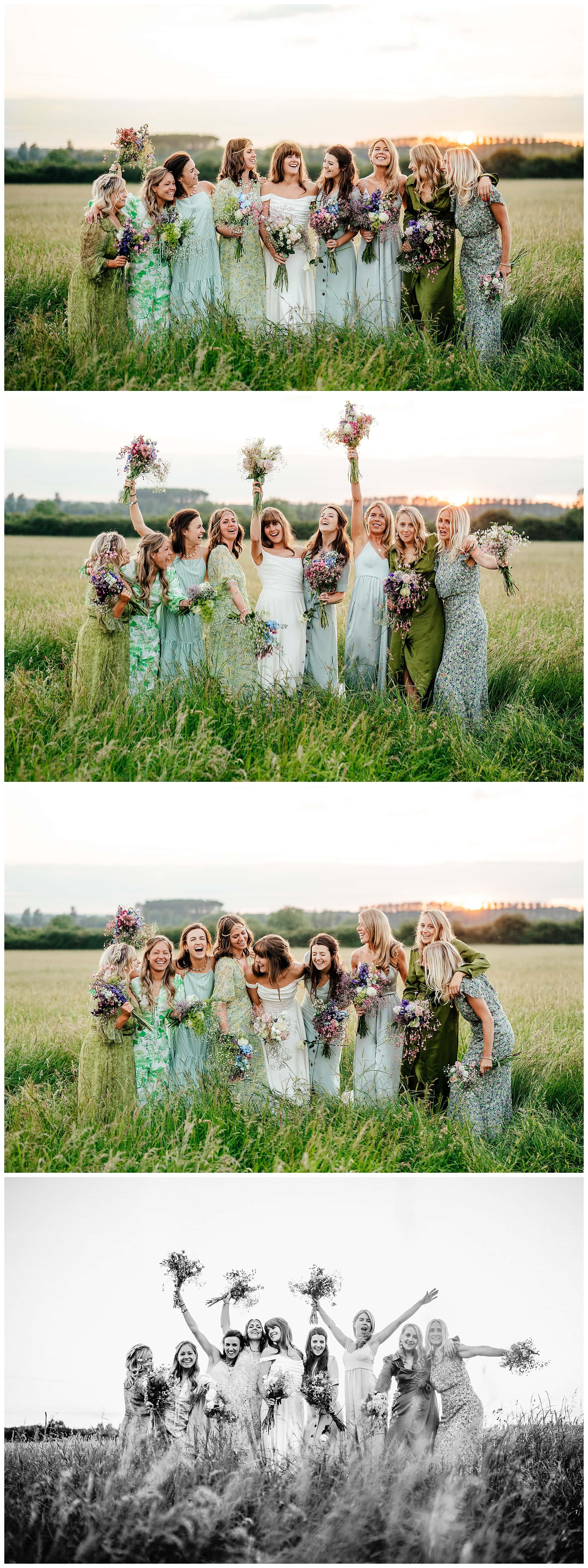 Cotswold wedding photographer_0165
