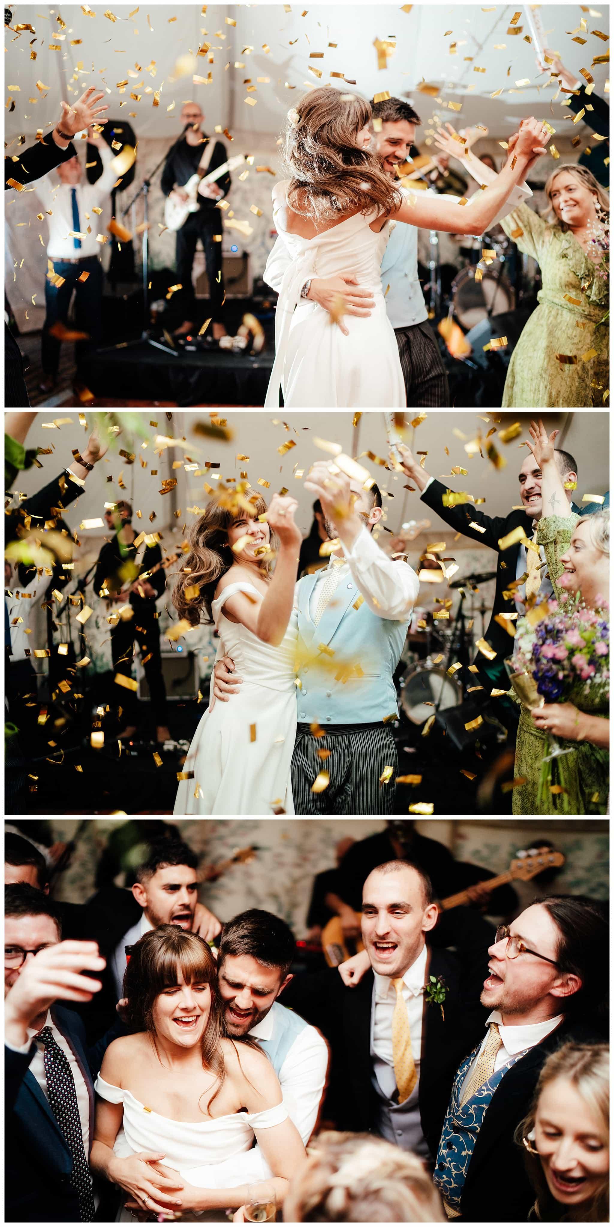 Cotswold wedding photographer_0167