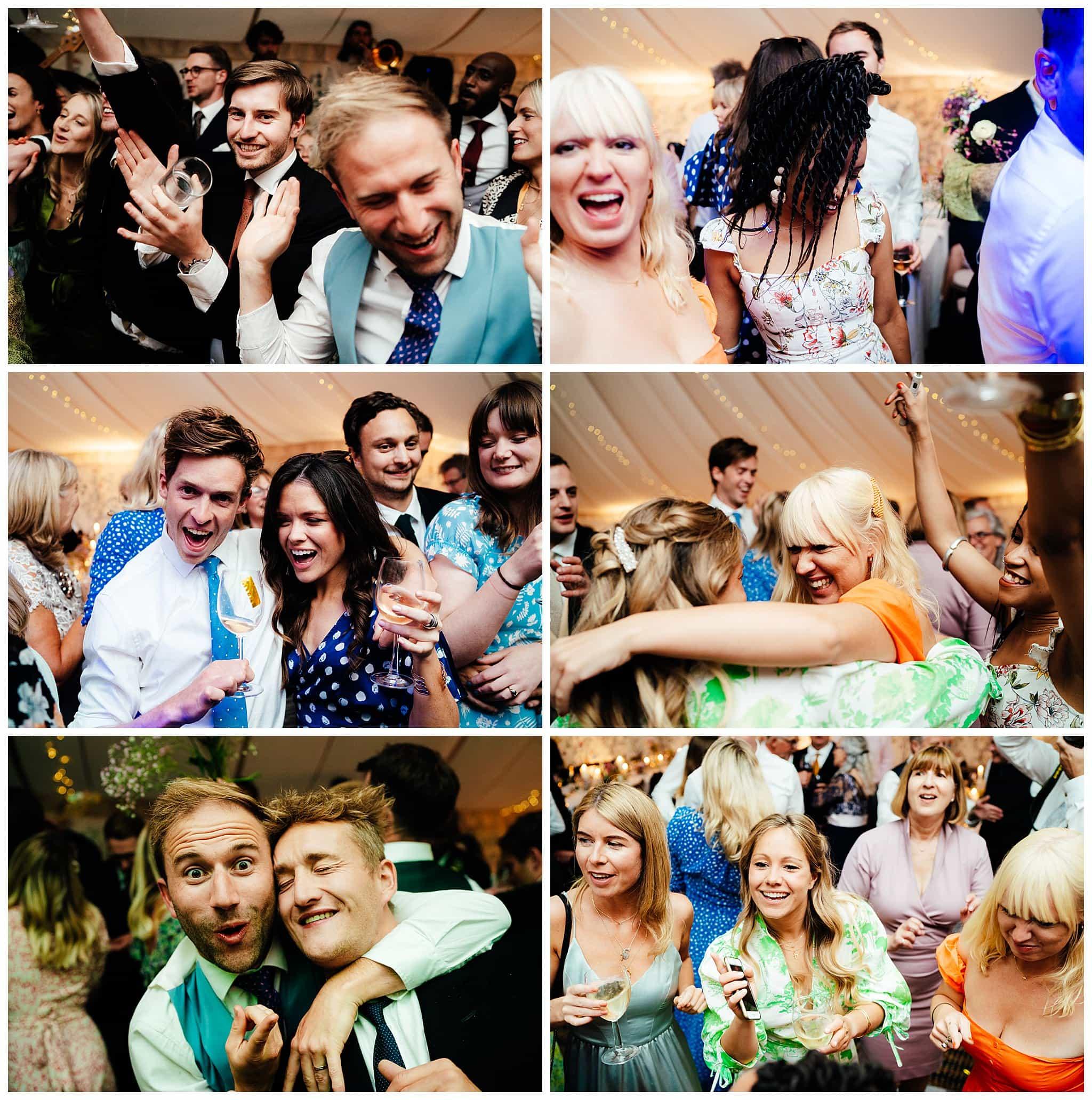 Cotswold wedding photographer_0168
