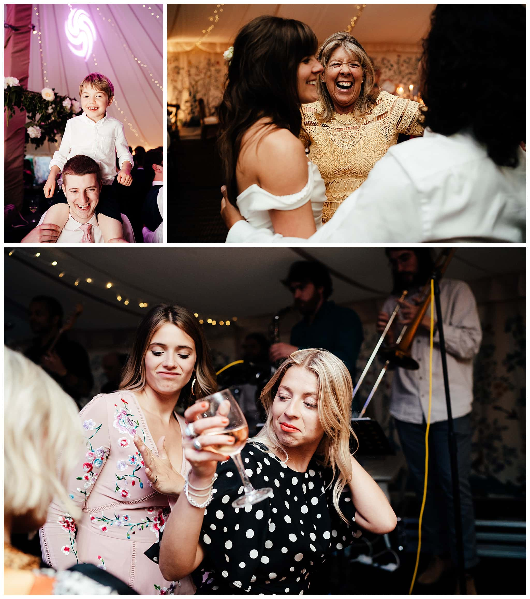 Cotswold wedding photographer_0170