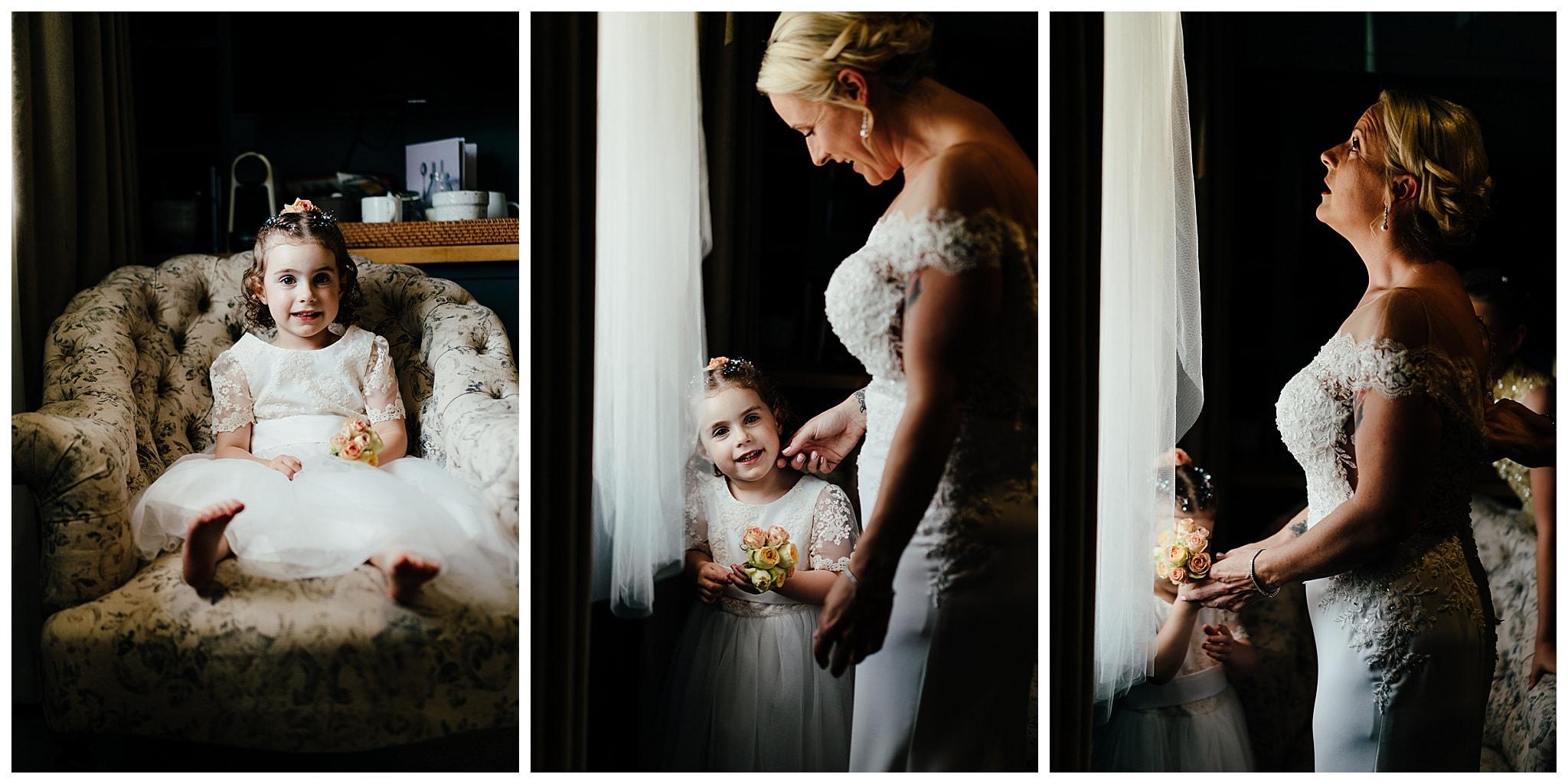 horsebridge station wedding photographer_0240