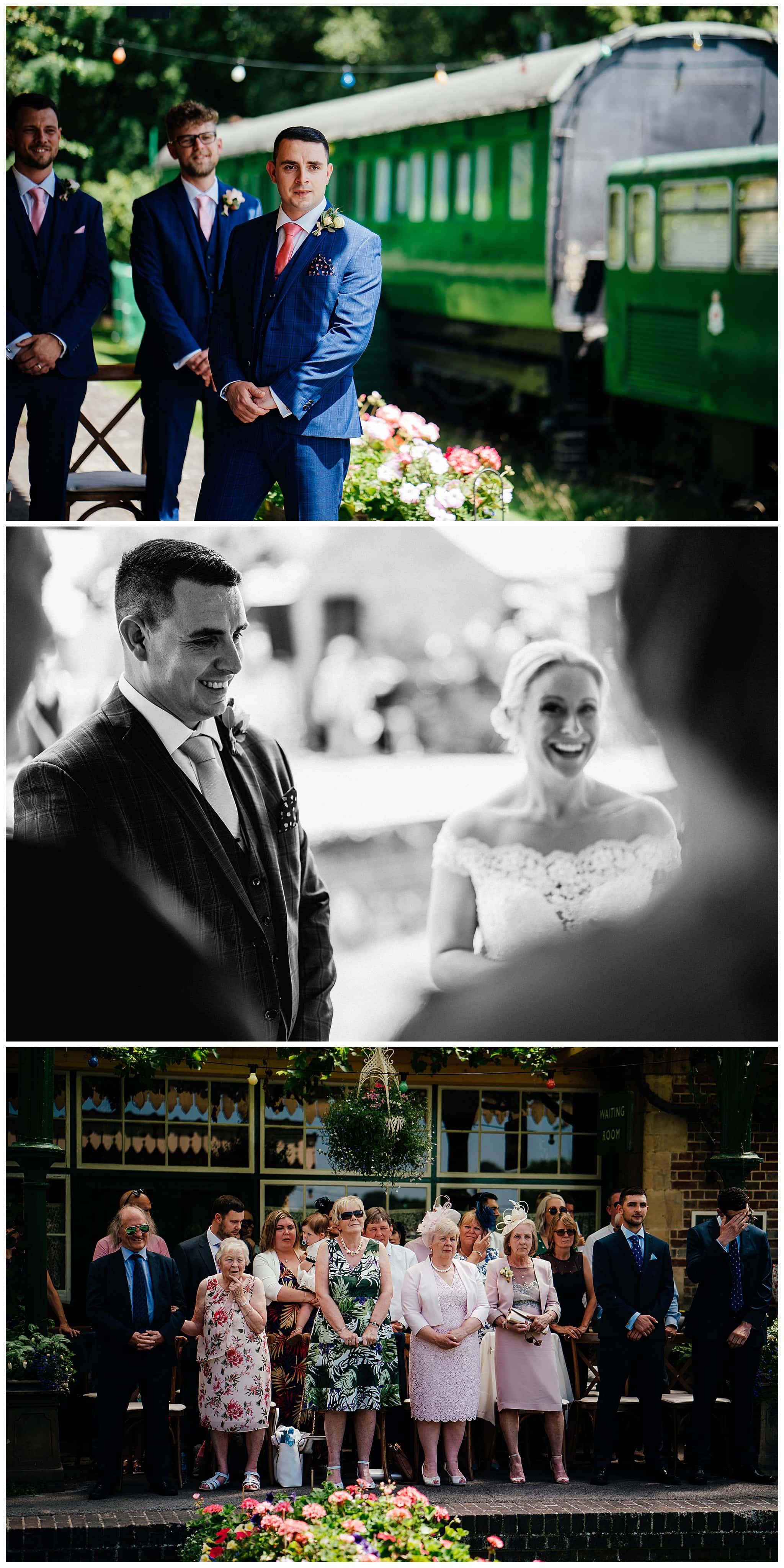 horsebridge station wedding photographer_0249