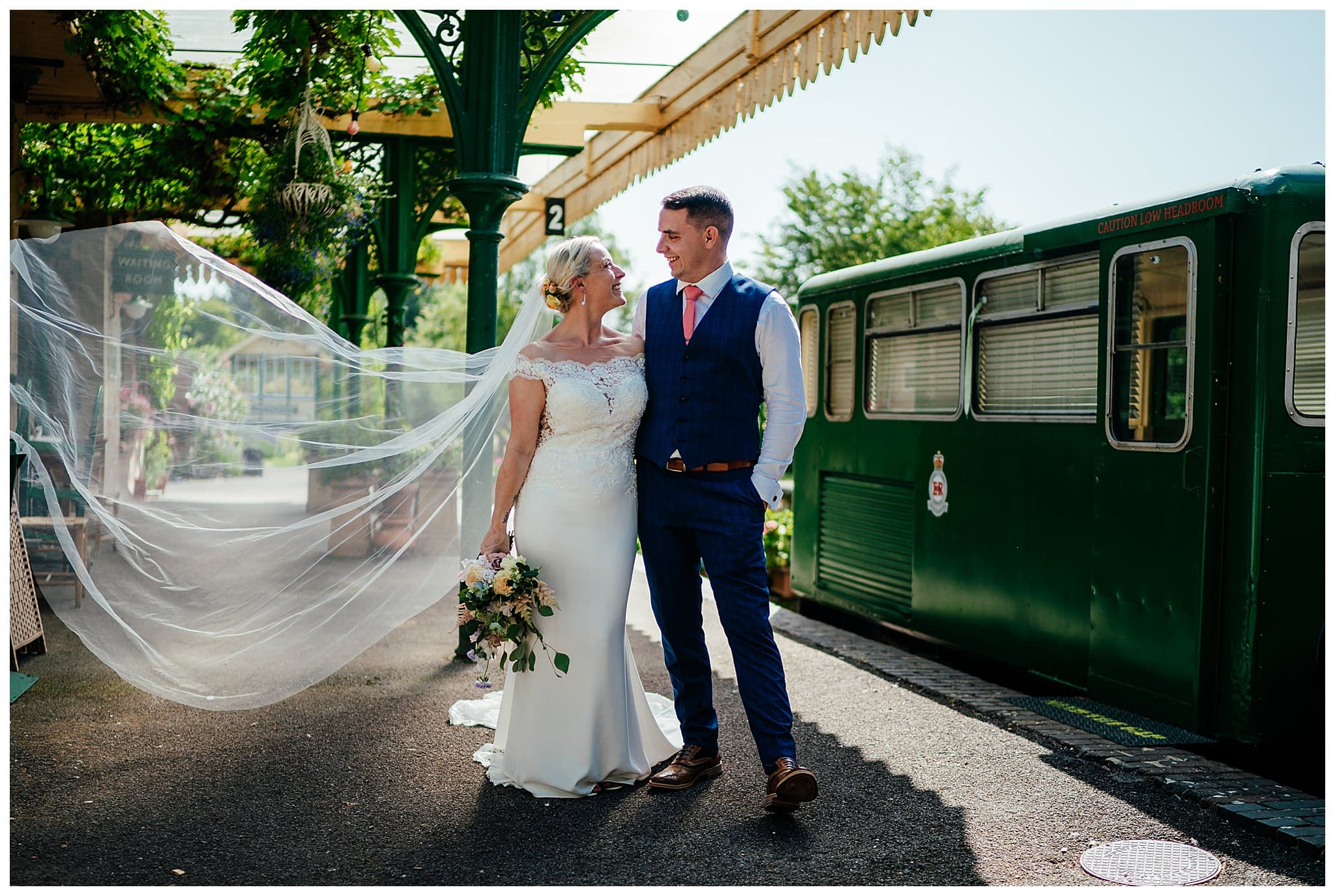 horsebridge station wedding photographer_0271