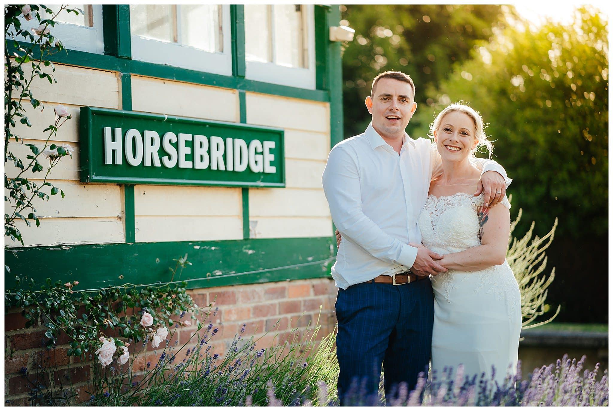 horsebridge station wedding photographer_0284