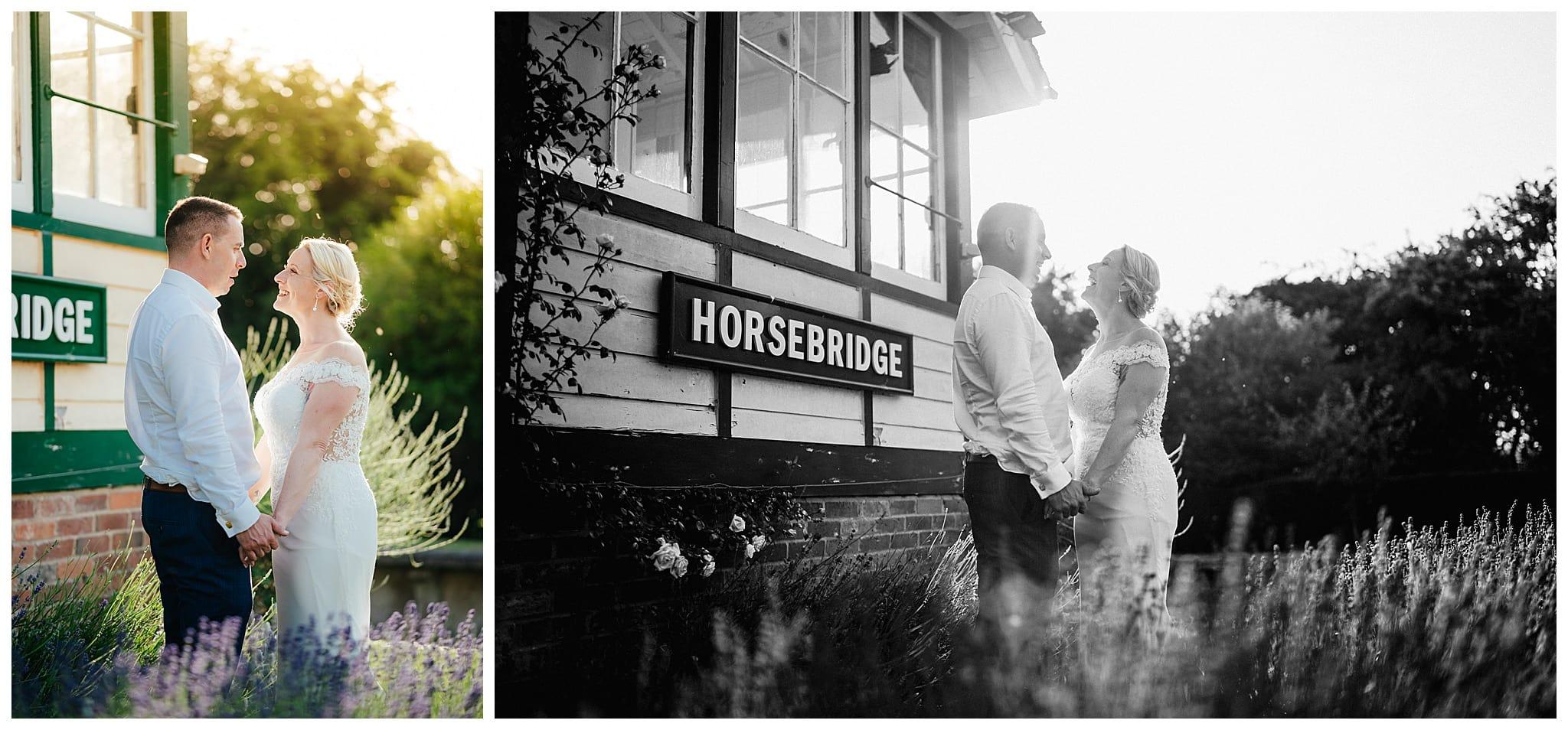 horsebridge station wedding photographer_0285