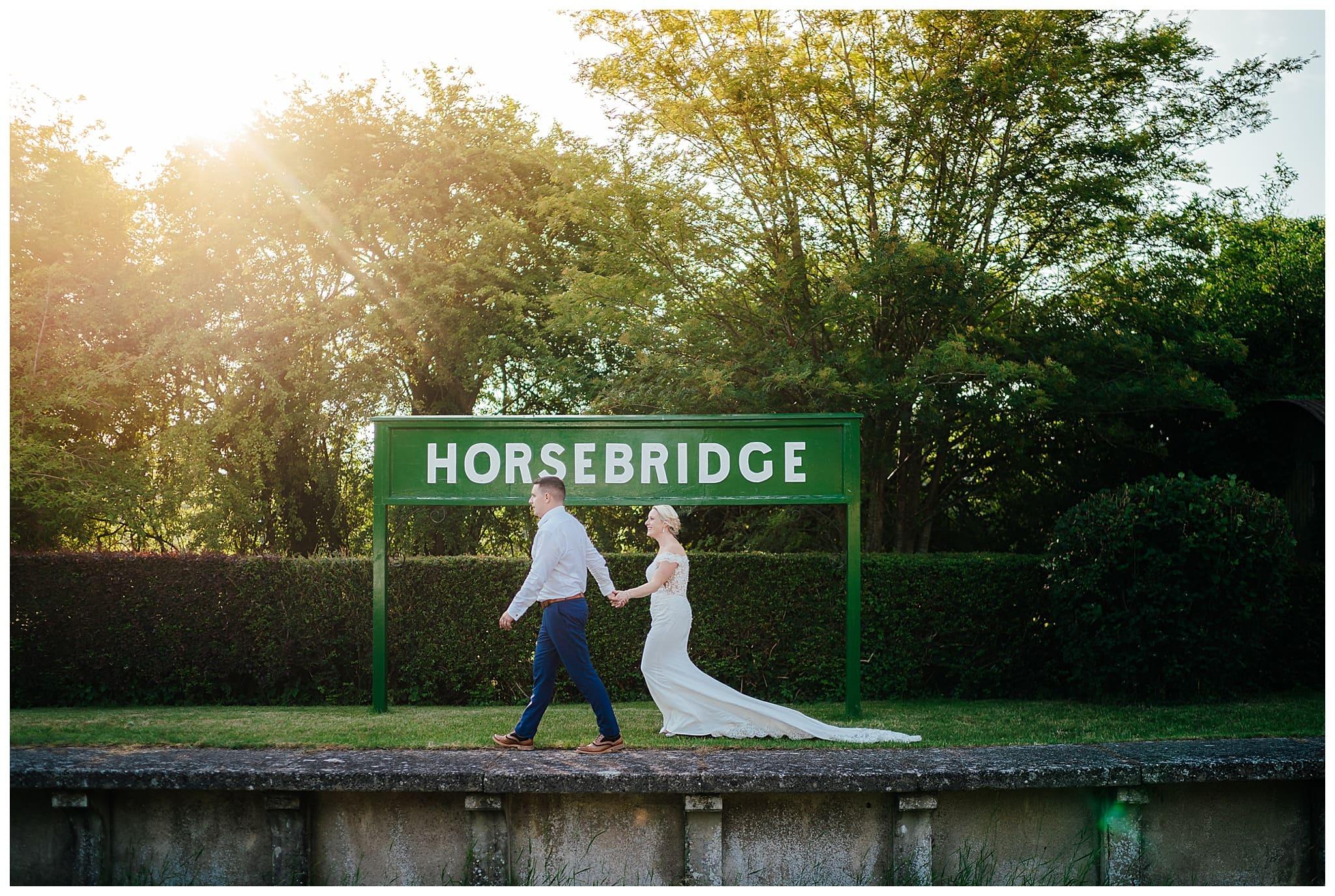horsebridge station wedding photographer_0287