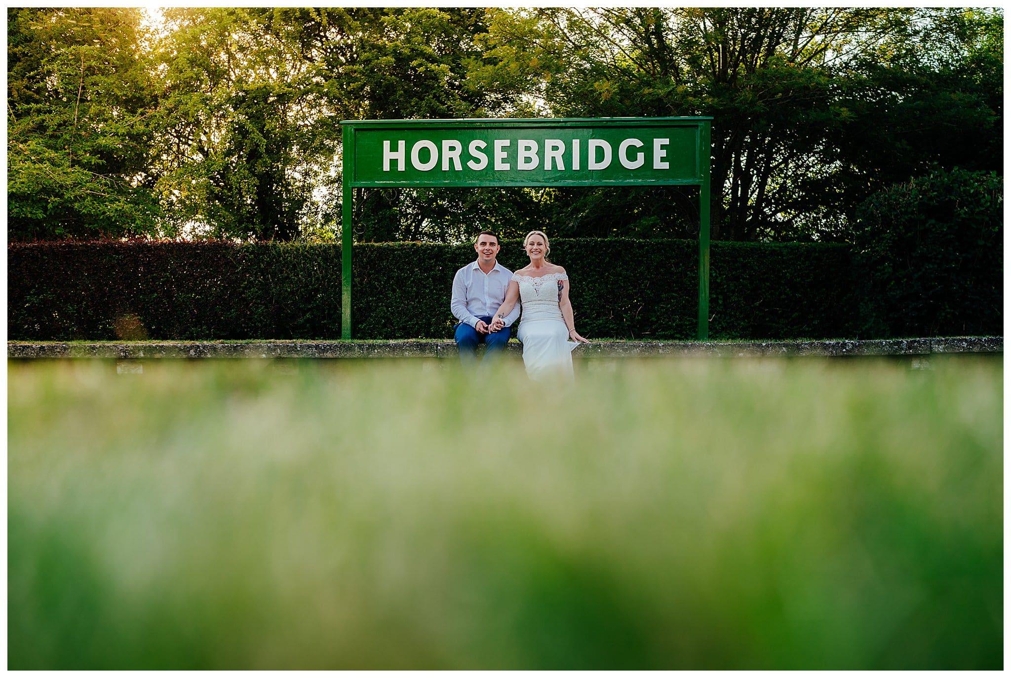 horsebridge station wedding photographer_0288