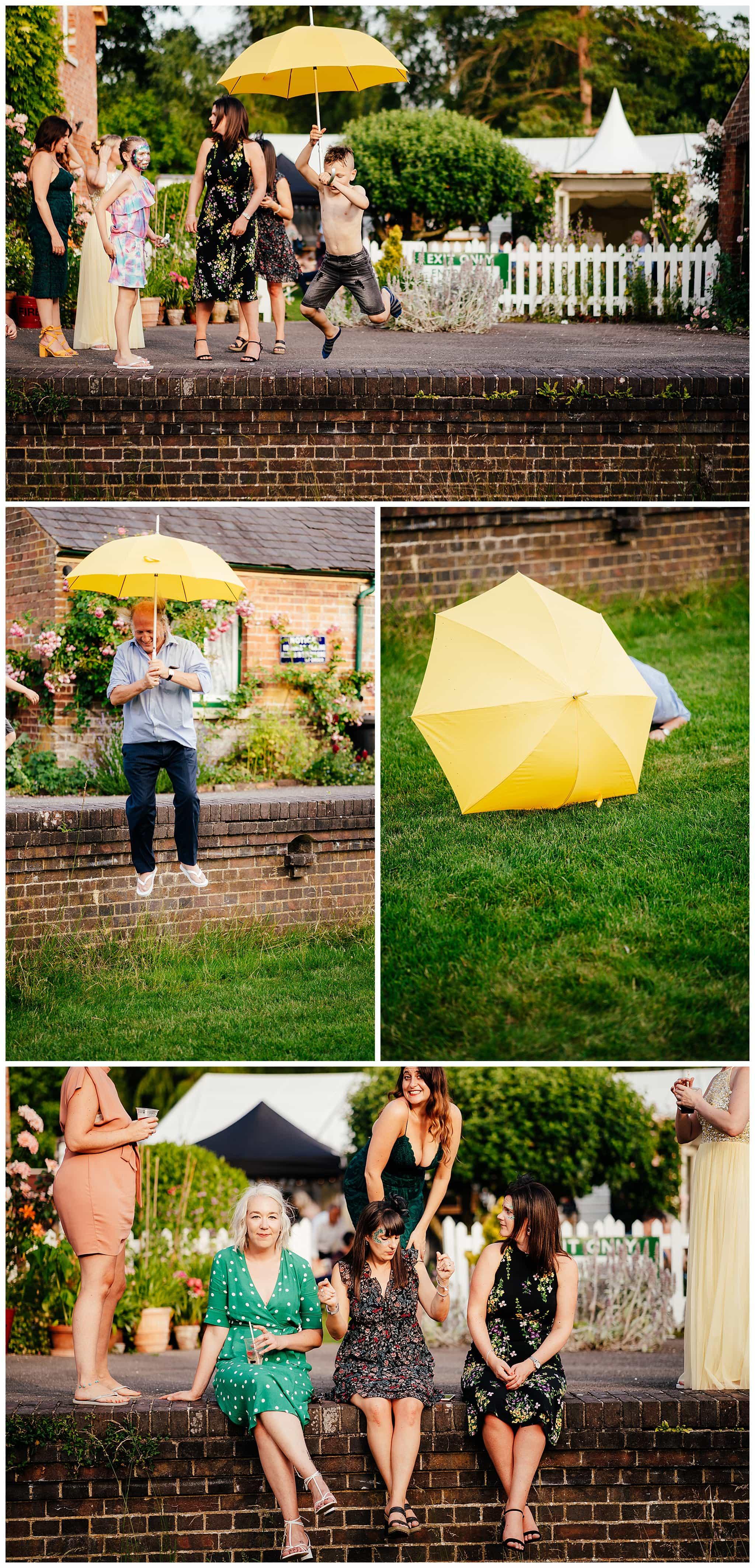 horsebridge station wedding photographer_0290