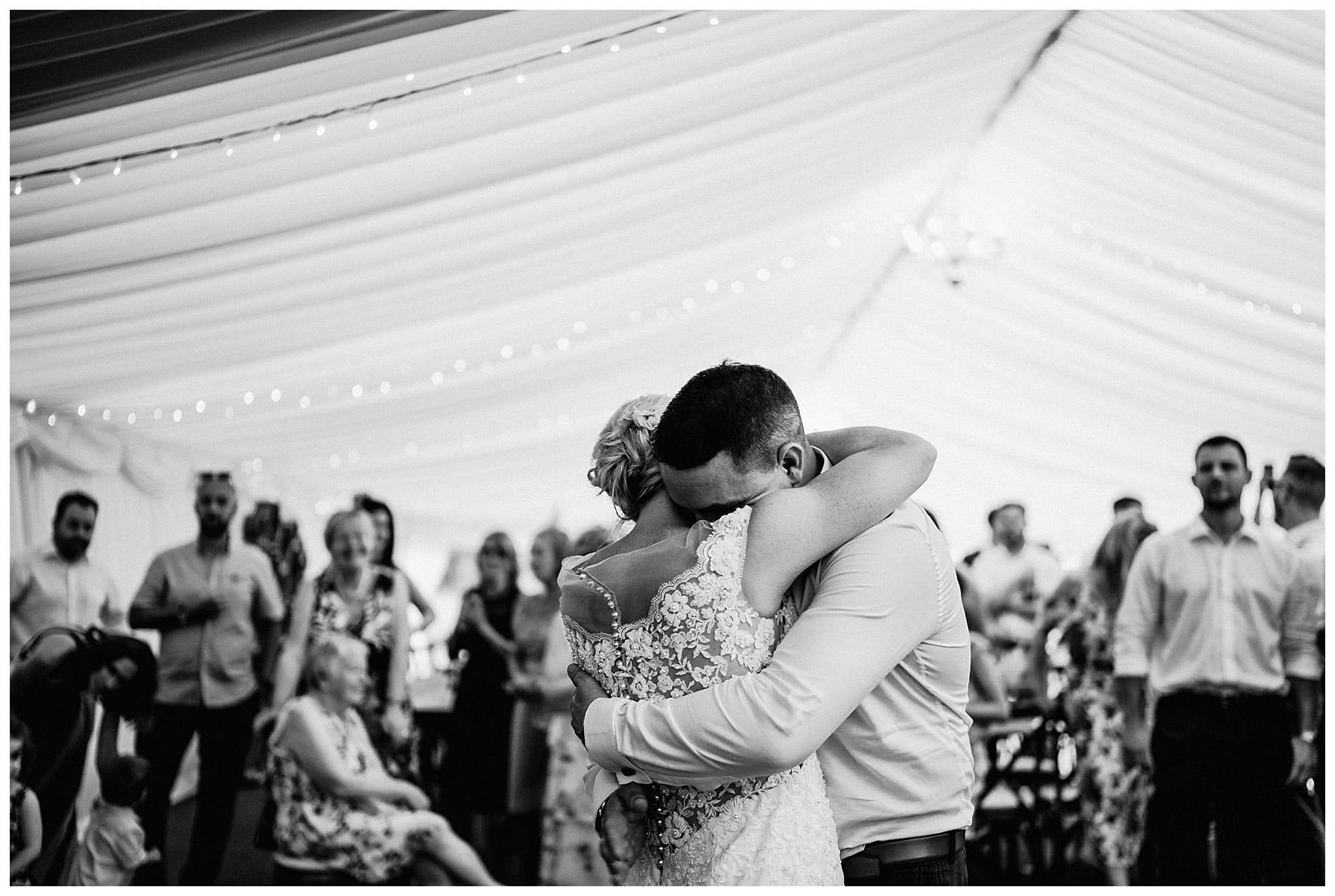 horsebridge station wedding photographer_0295