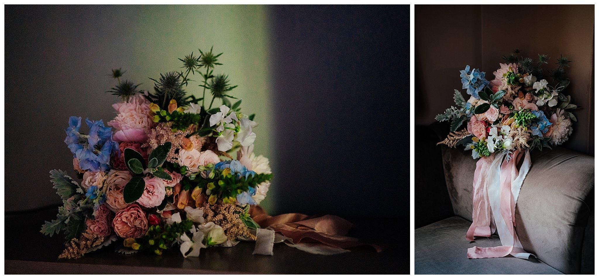 larmer tree wedding photographer-1