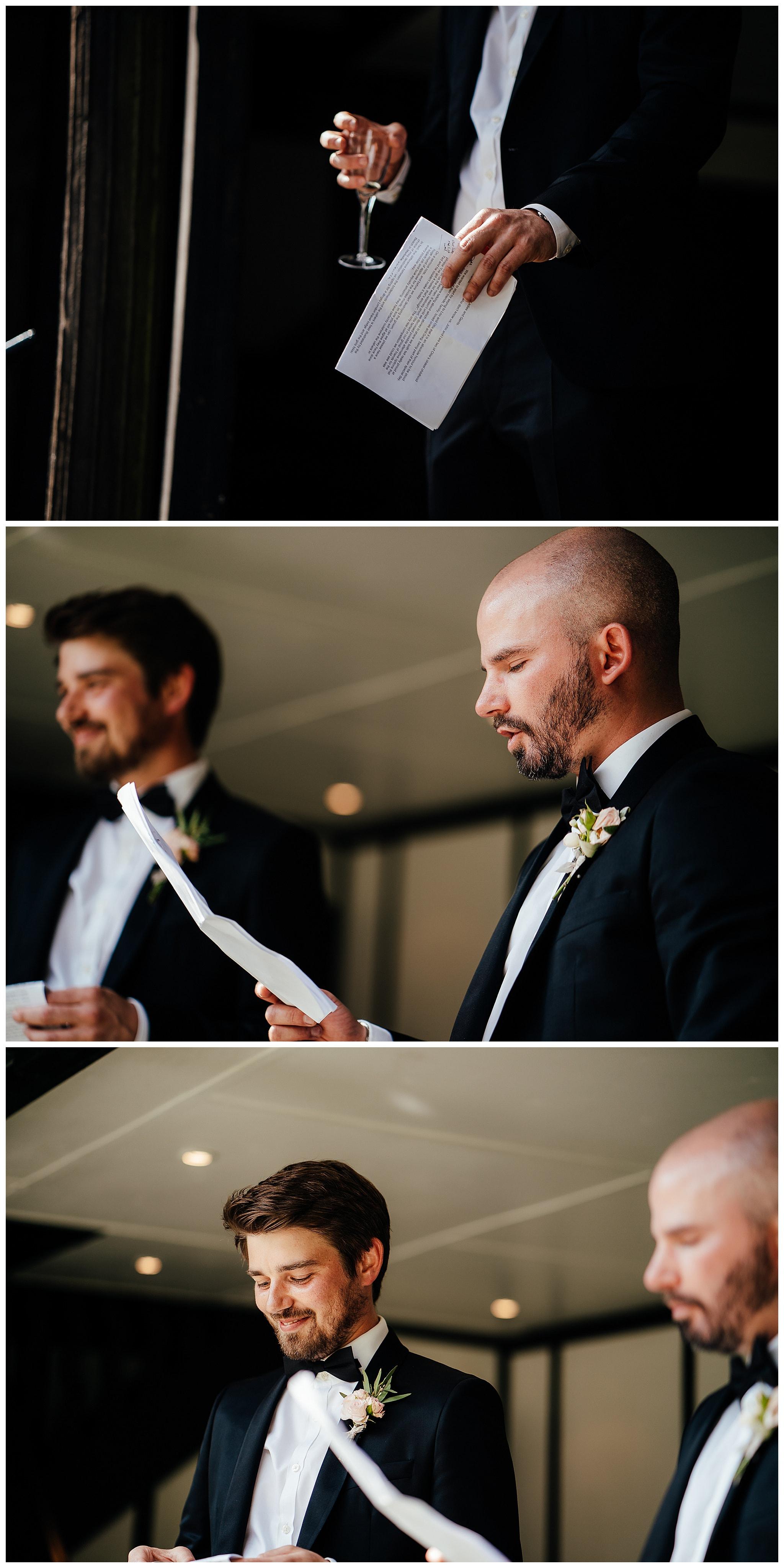 larmer tree wedding photographer-110