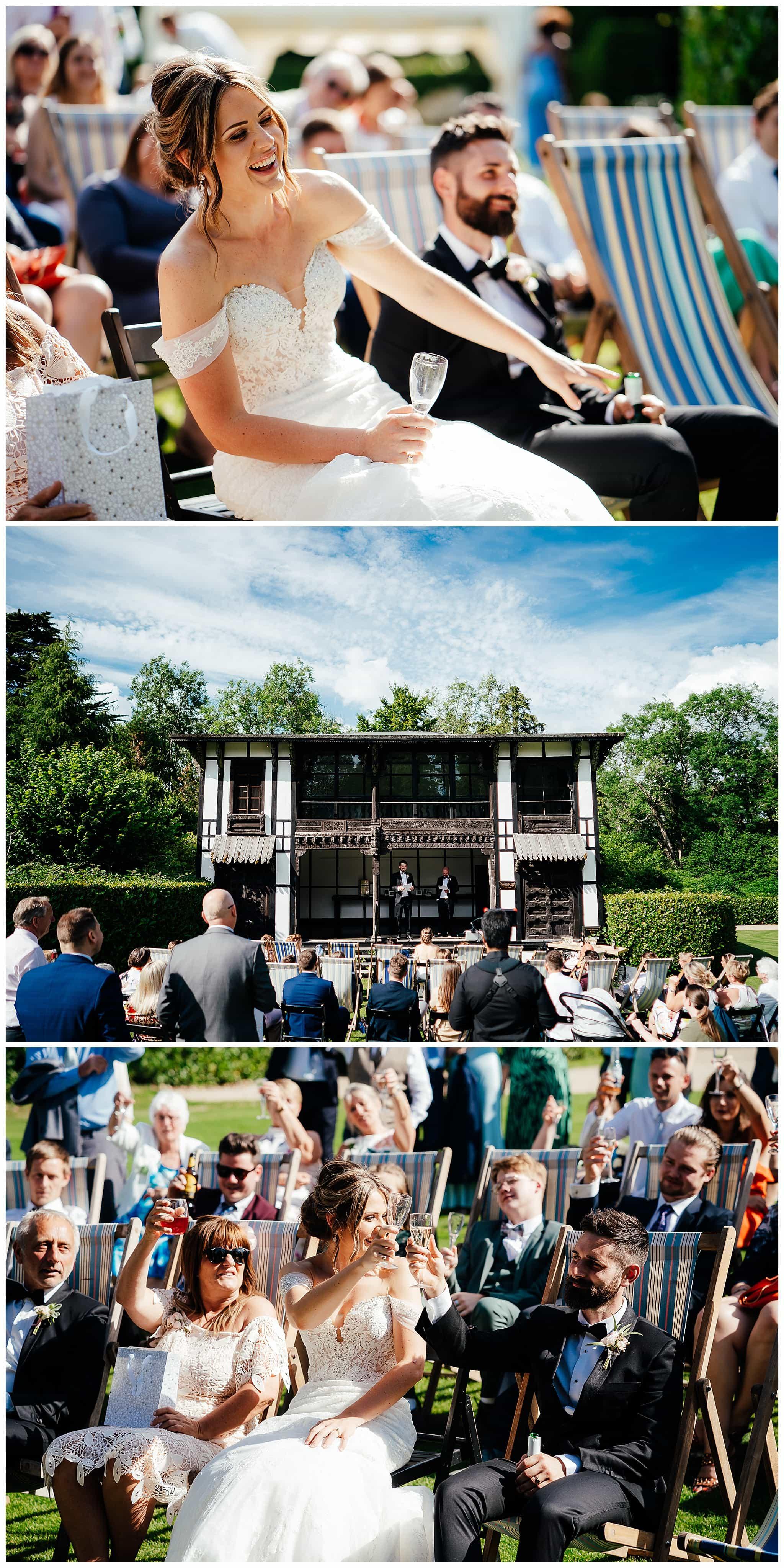 larmer tree wedding photographer-113