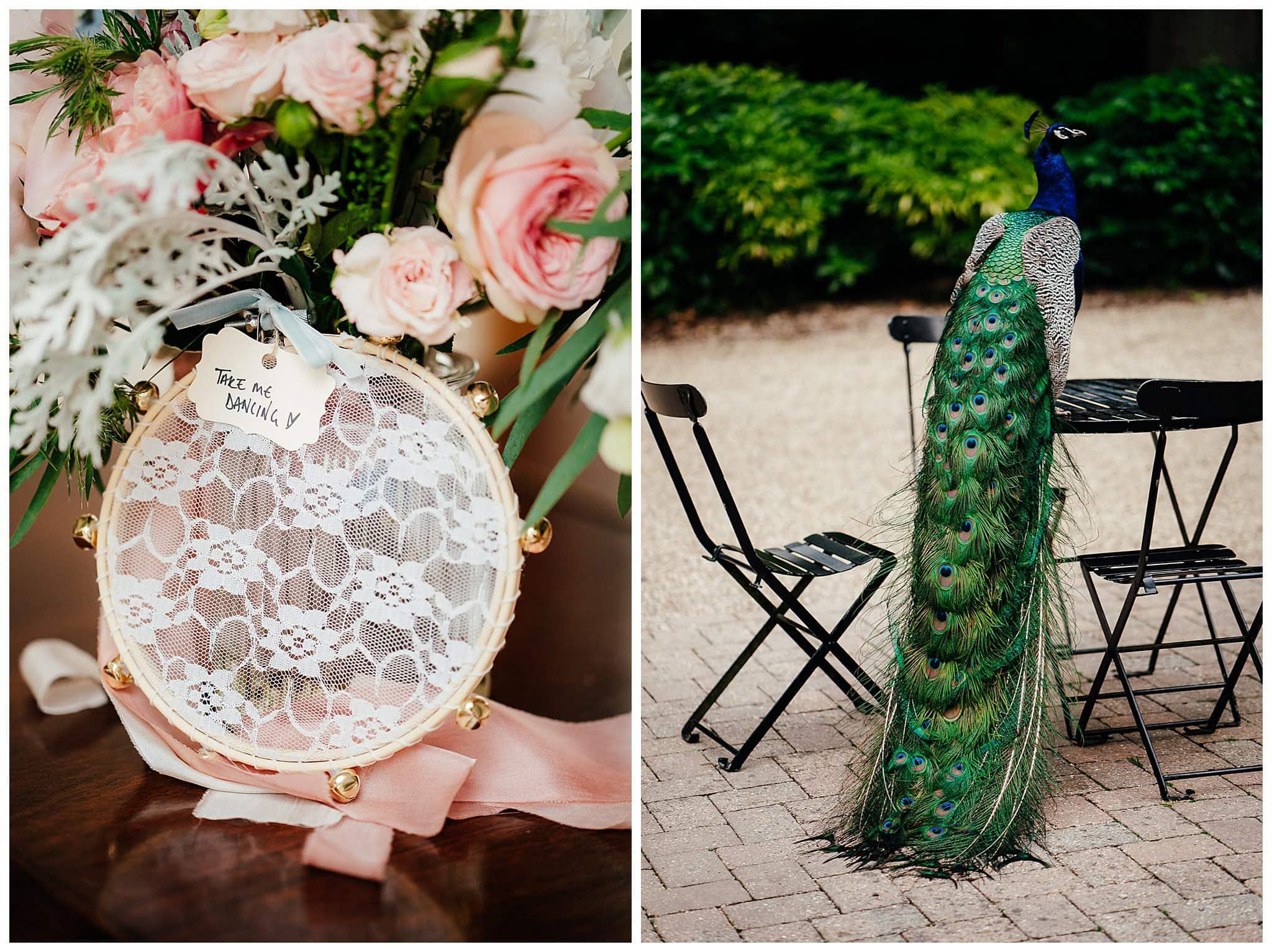 larmer tree wedding photographer-120